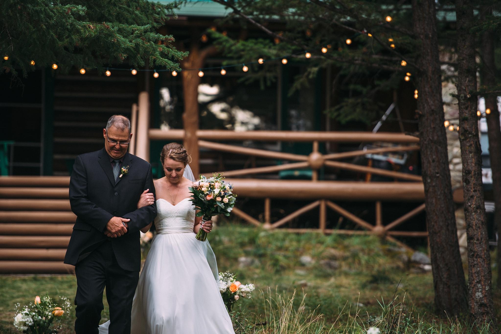 kaihla_tonai_intimate_wedding_elopement_photographer_2511
