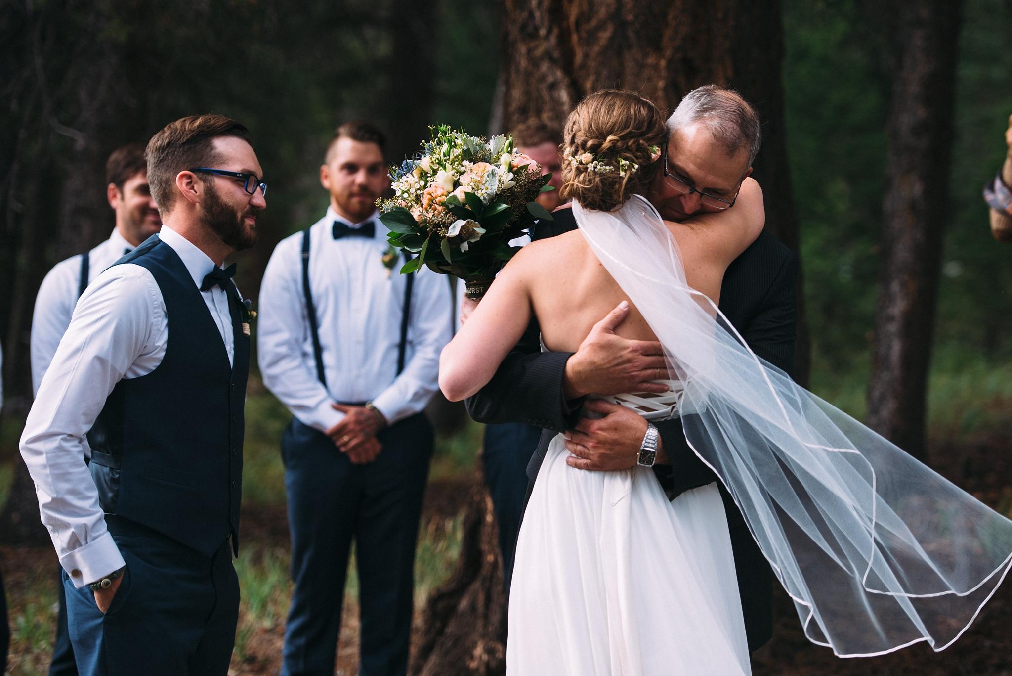 kaihla_tonai_intimate_wedding_elopement_photographer_2512