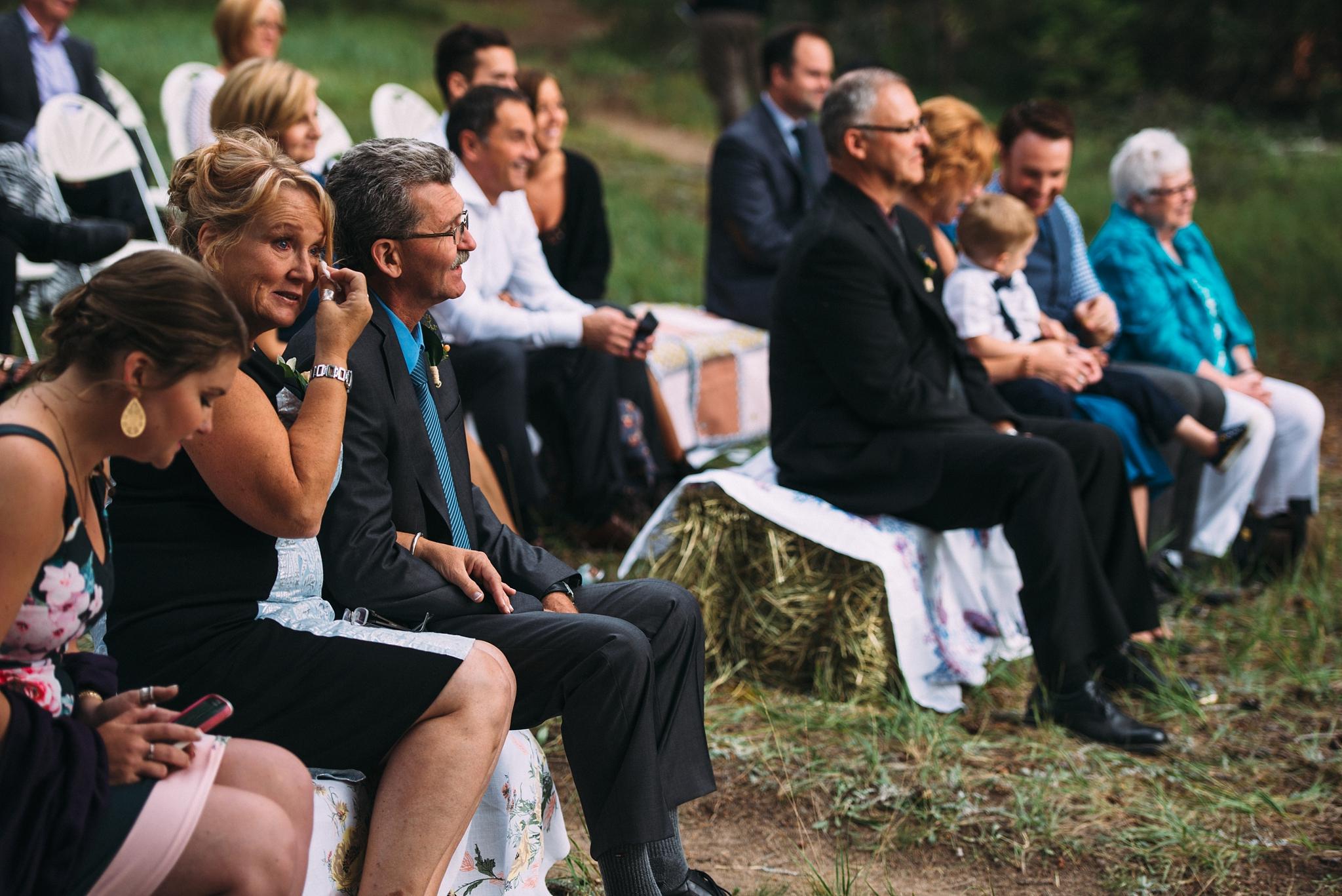 kaihla_tonai_intimate_wedding_elopement_photographer_2514