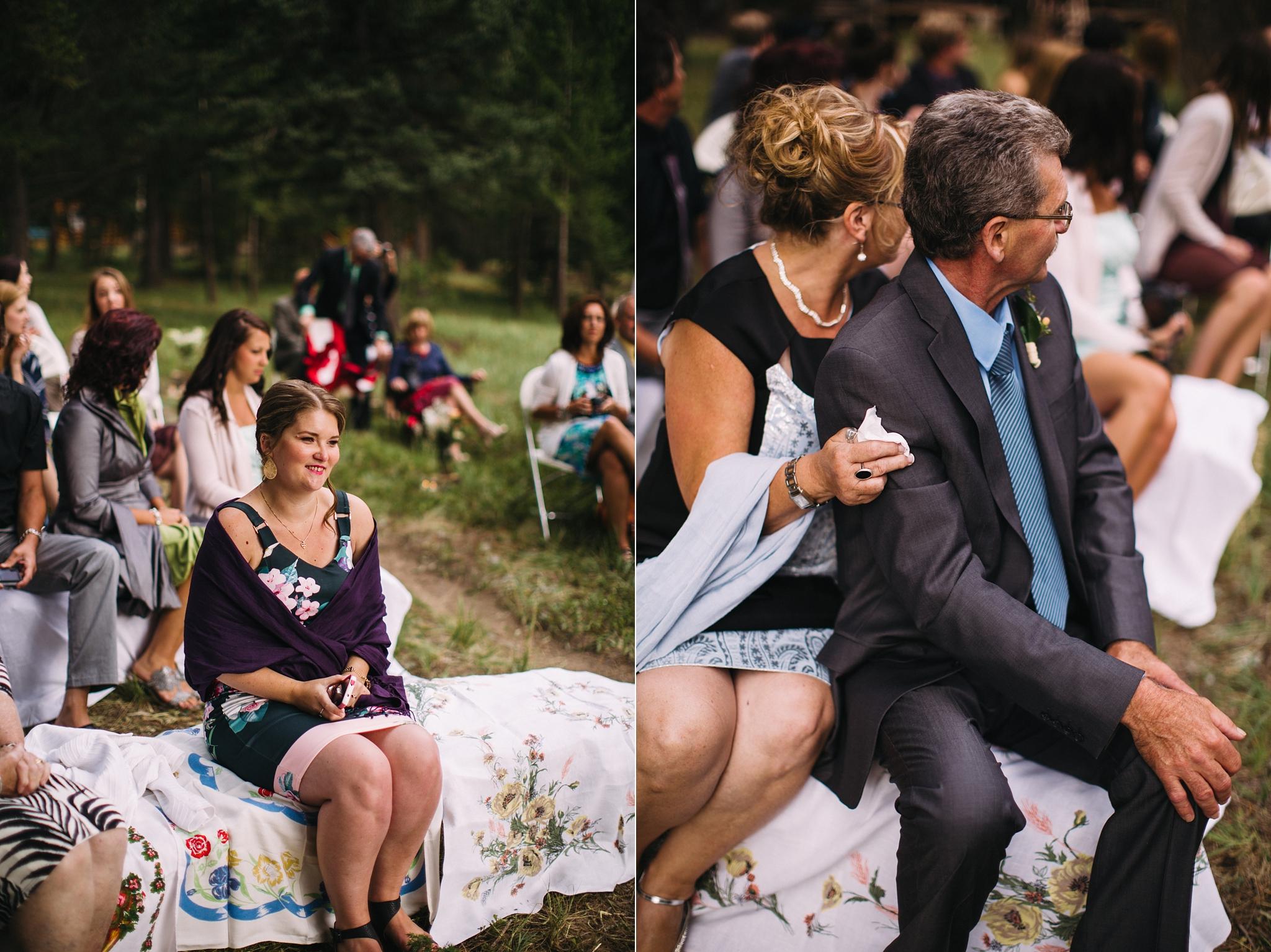 kaihla_tonai_intimate_wedding_elopement_photographer_2515