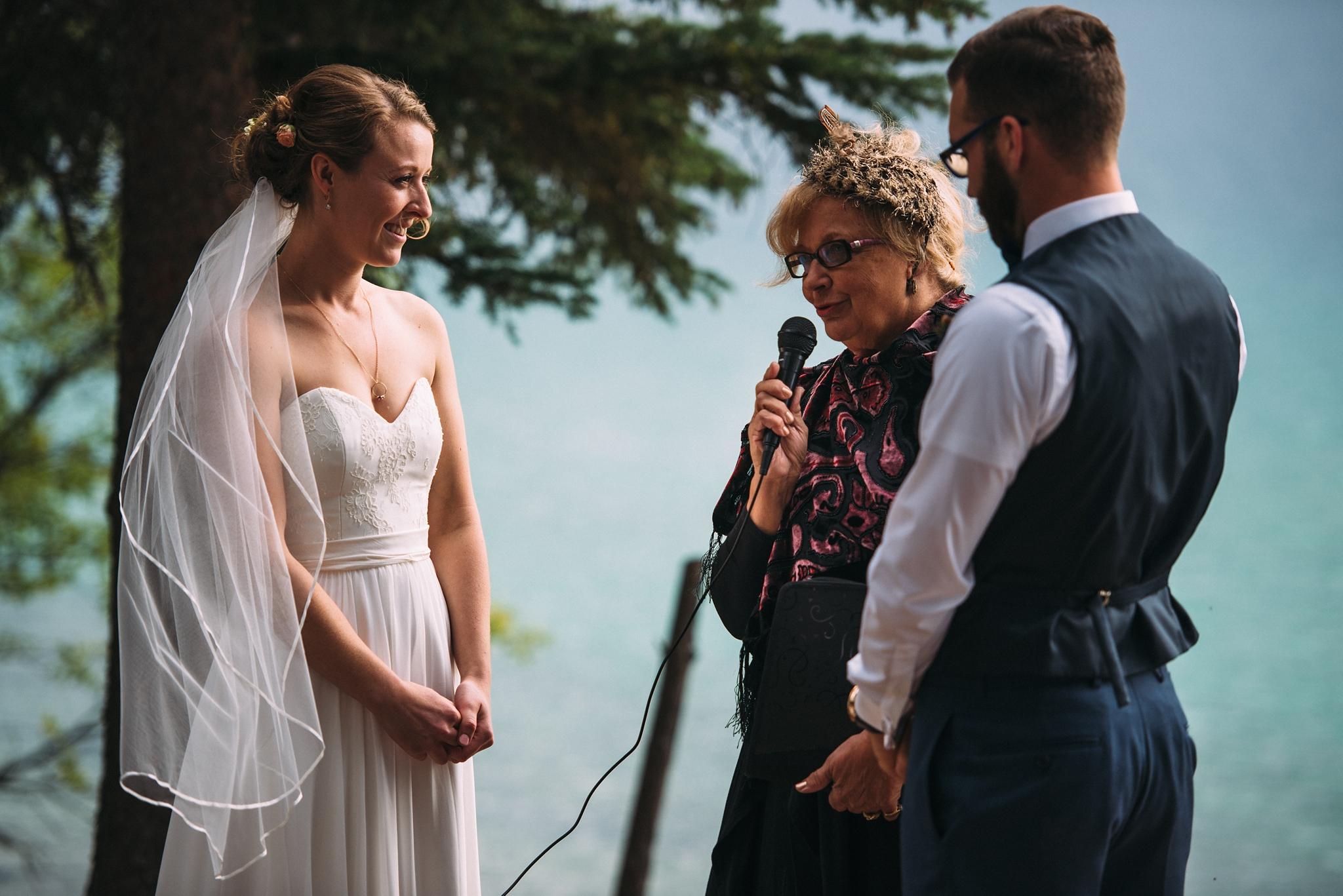 kaihla_tonai_intimate_wedding_elopement_photographer_2520