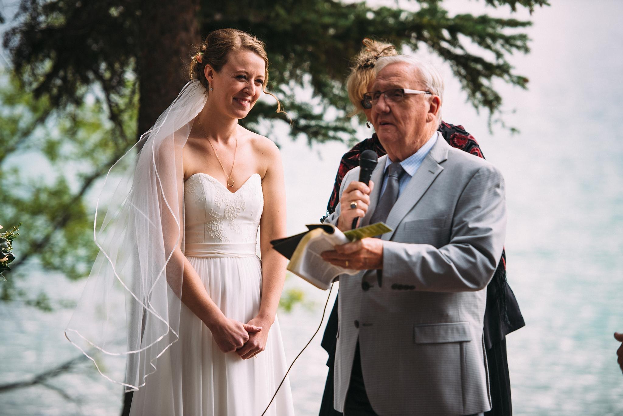 kaihla_tonai_intimate_wedding_elopement_photographer_2521