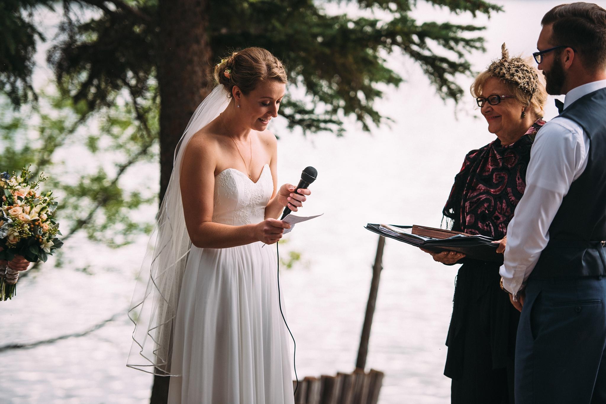kaihla_tonai_intimate_wedding_elopement_photographer_2522