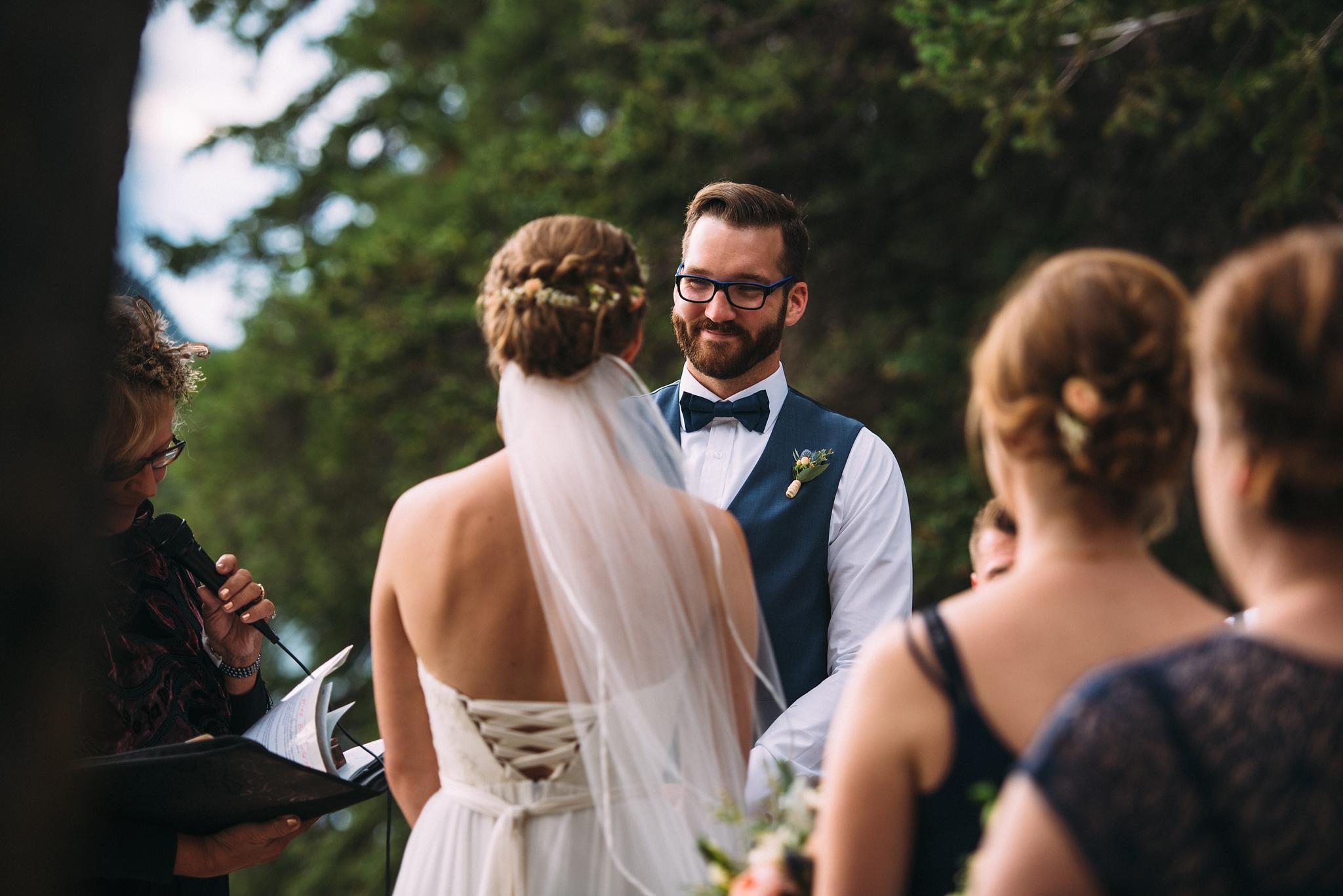 kaihla_tonai_intimate_wedding_elopement_photographer_2523