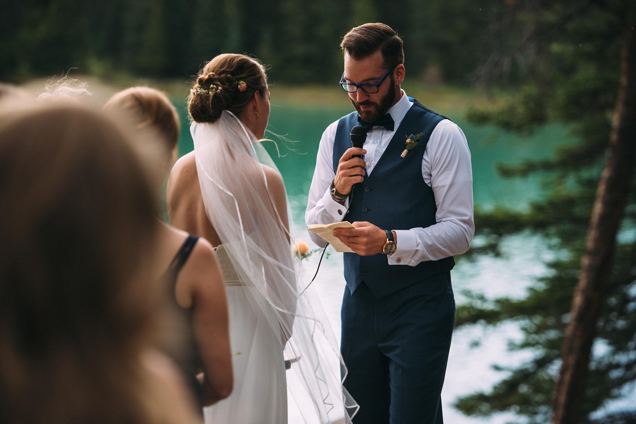 kaihla_tonai_intimate_wedding_elopement_photographer_2524