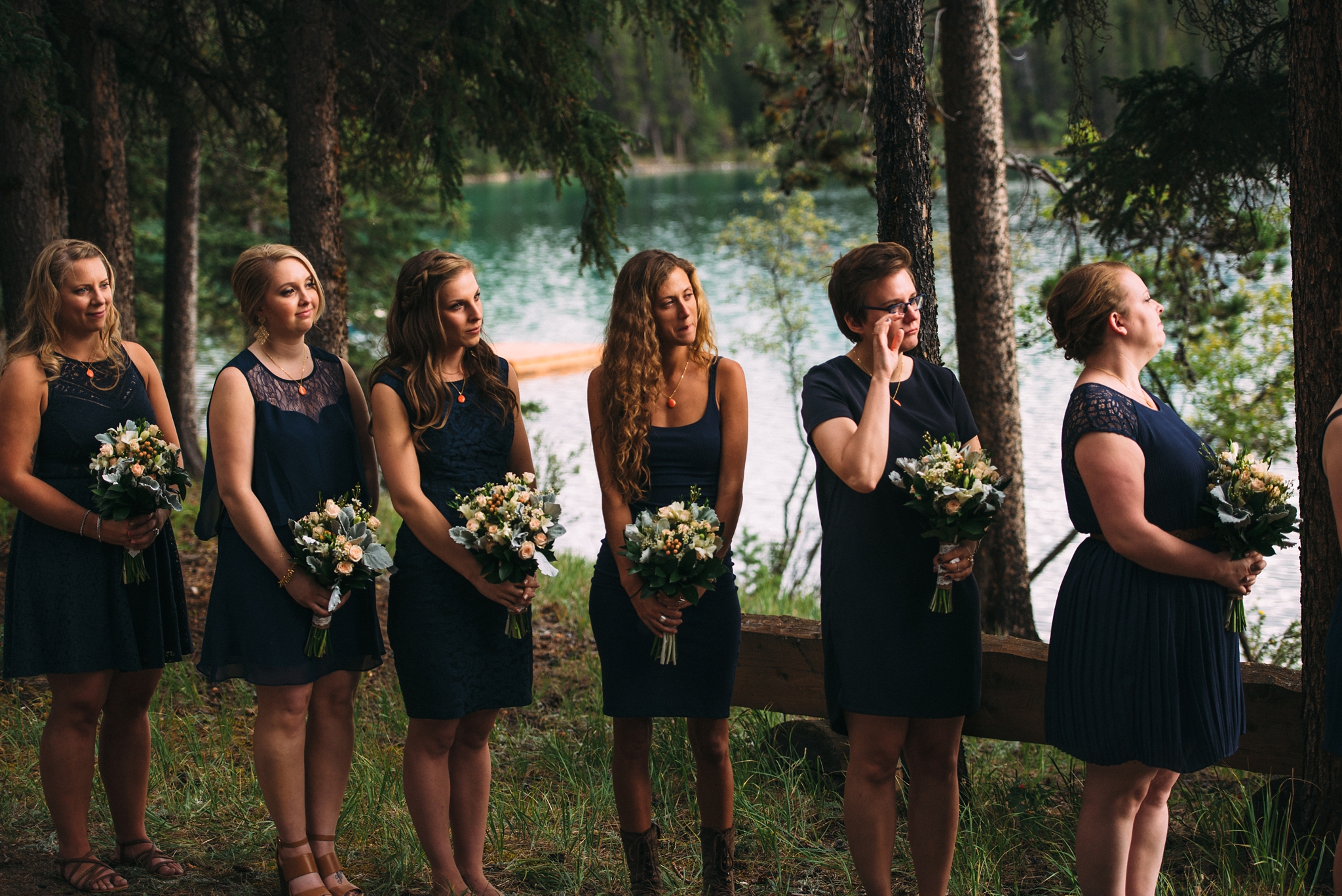 kaihla_tonai_intimate_wedding_elopement_photographer_2525