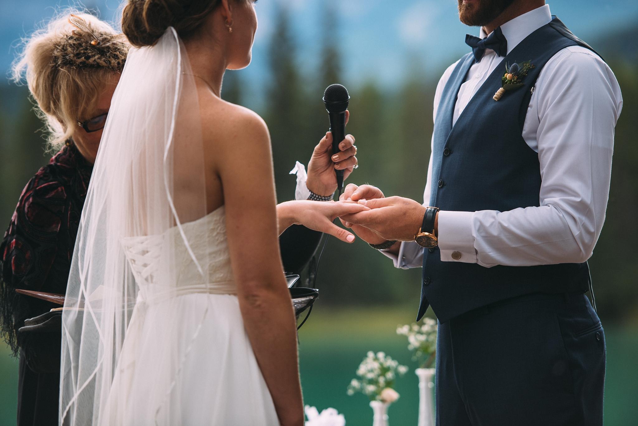 kaihla_tonai_intimate_wedding_elopement_photographer_2526