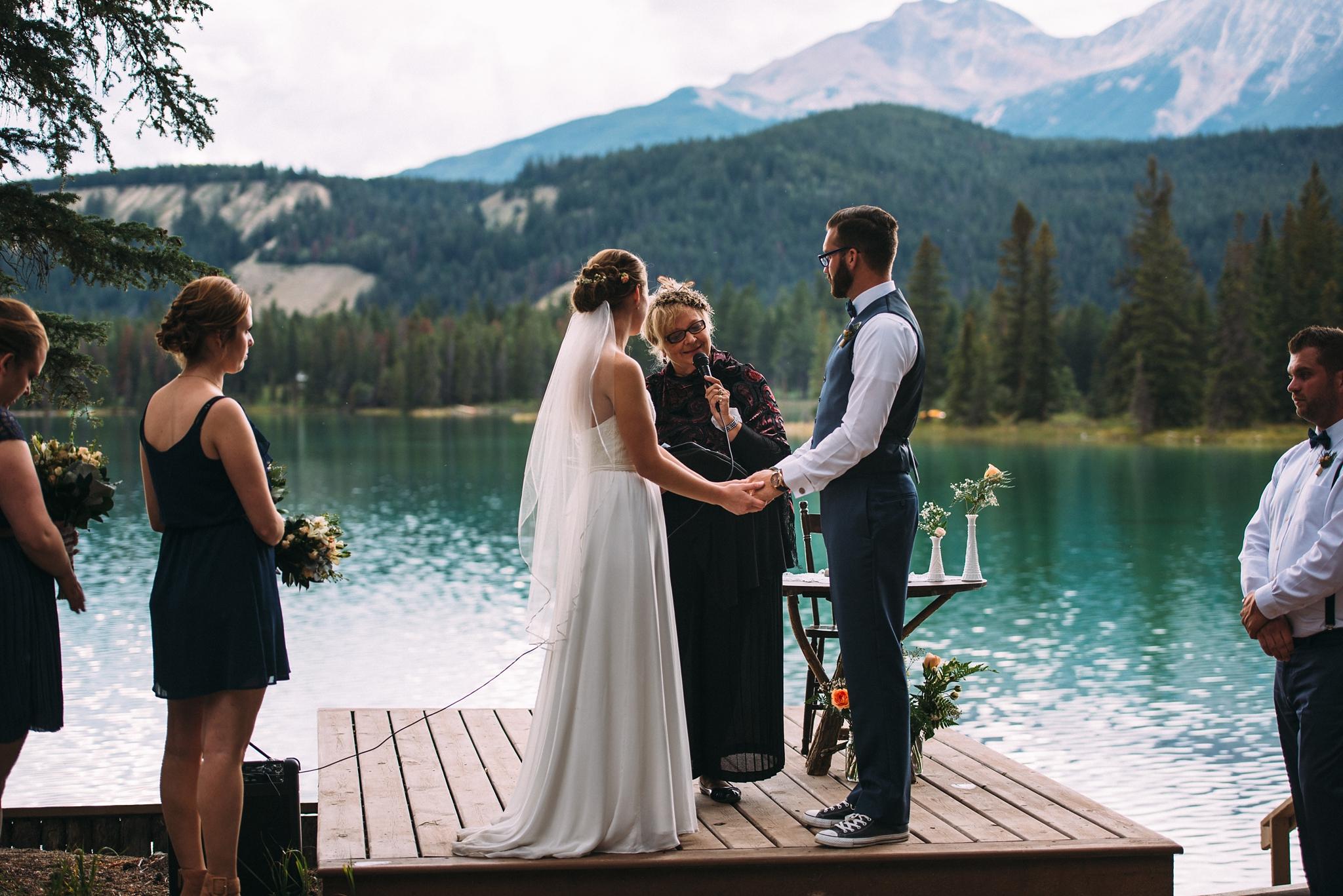 kaihla_tonai_intimate_wedding_elopement_photographer_2527