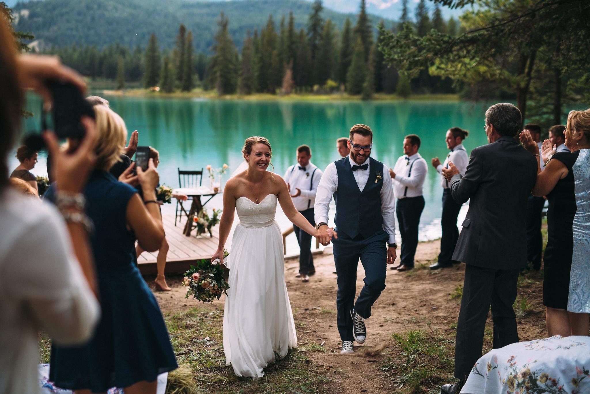 kaihla_tonai_intimate_wedding_elopement_photographer_2534