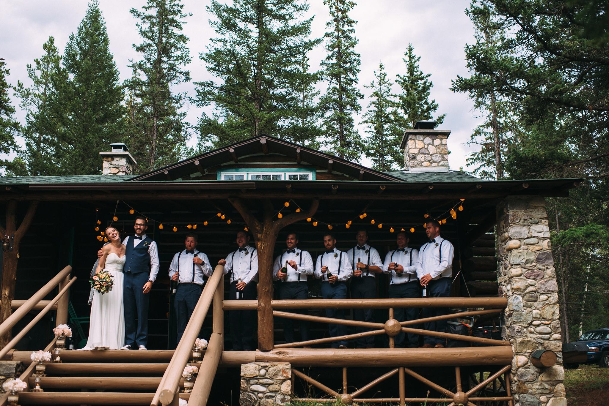 kaihla_tonai_intimate_wedding_elopement_photographer_2535