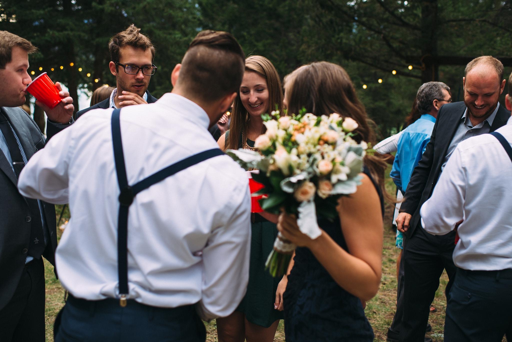 kaihla_tonai_intimate_wedding_elopement_photographer_2536
