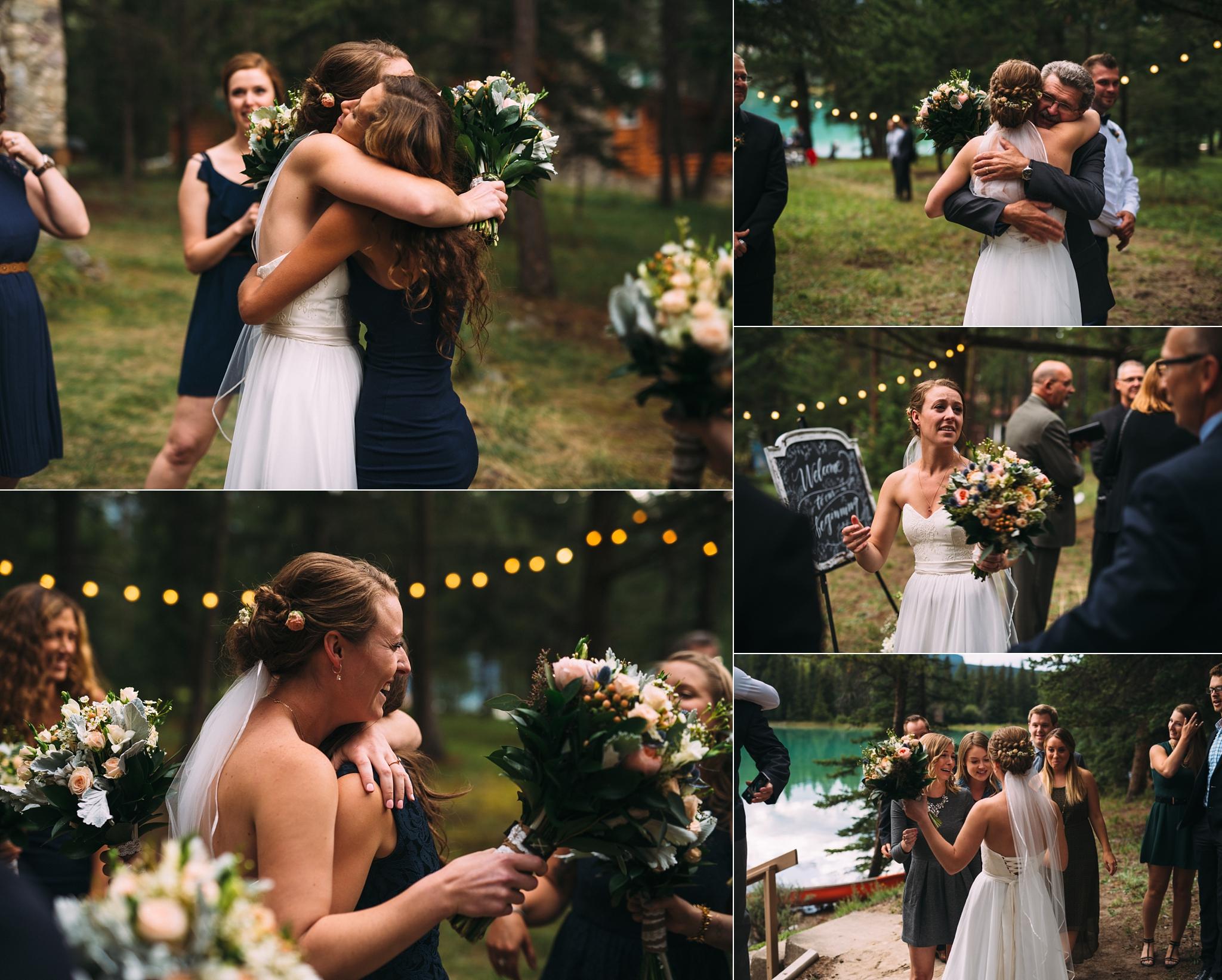 kaihla_tonai_intimate_wedding_elopement_photographer_2539