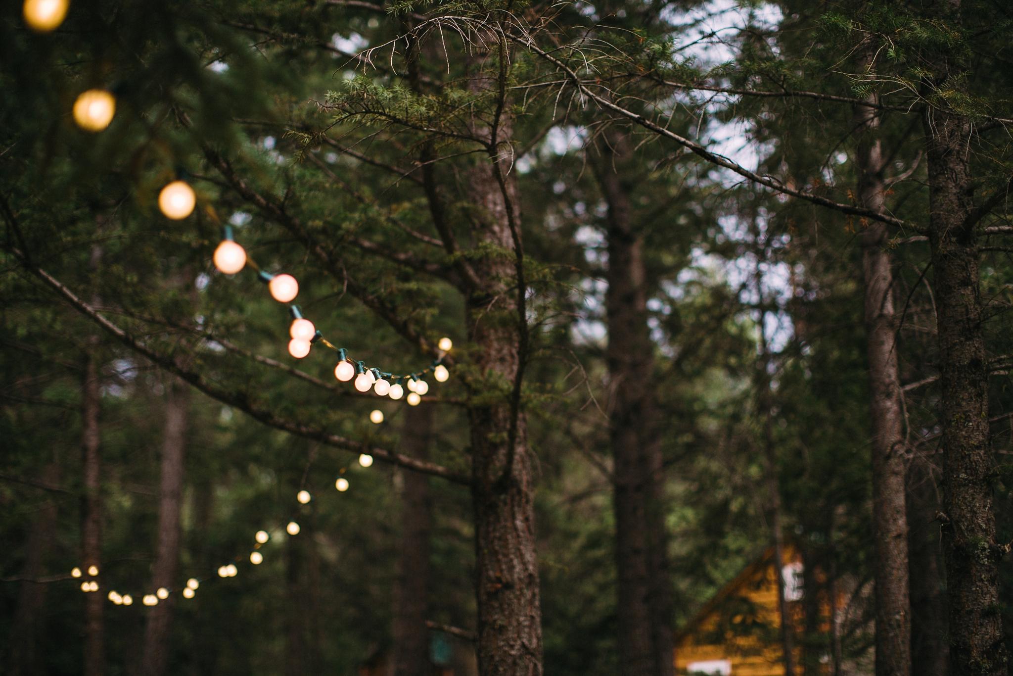 kaihla_tonai_intimate_wedding_elopement_photographer_2540