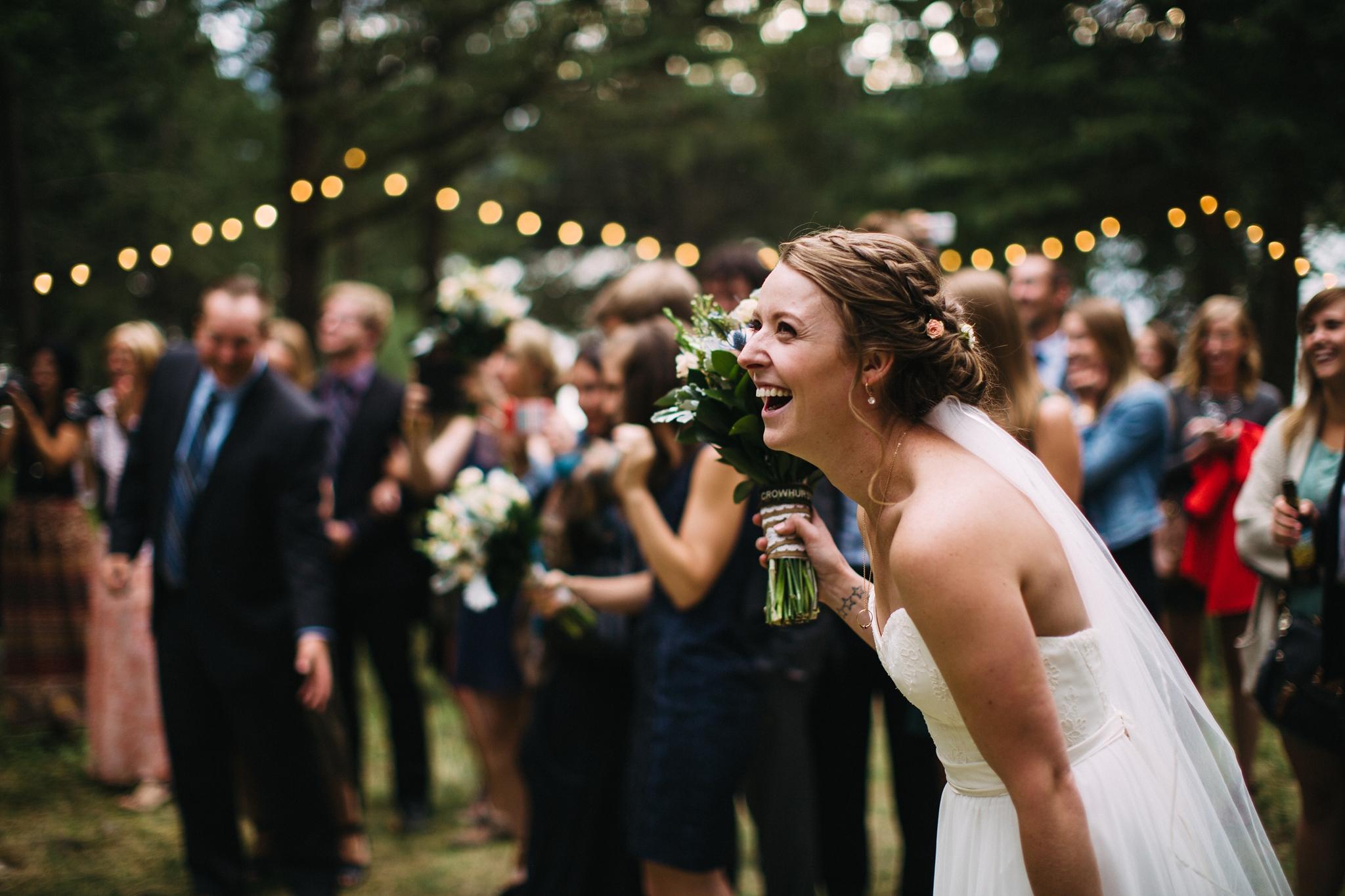 kaihla_tonai_intimate_wedding_elopement_photographer_2541