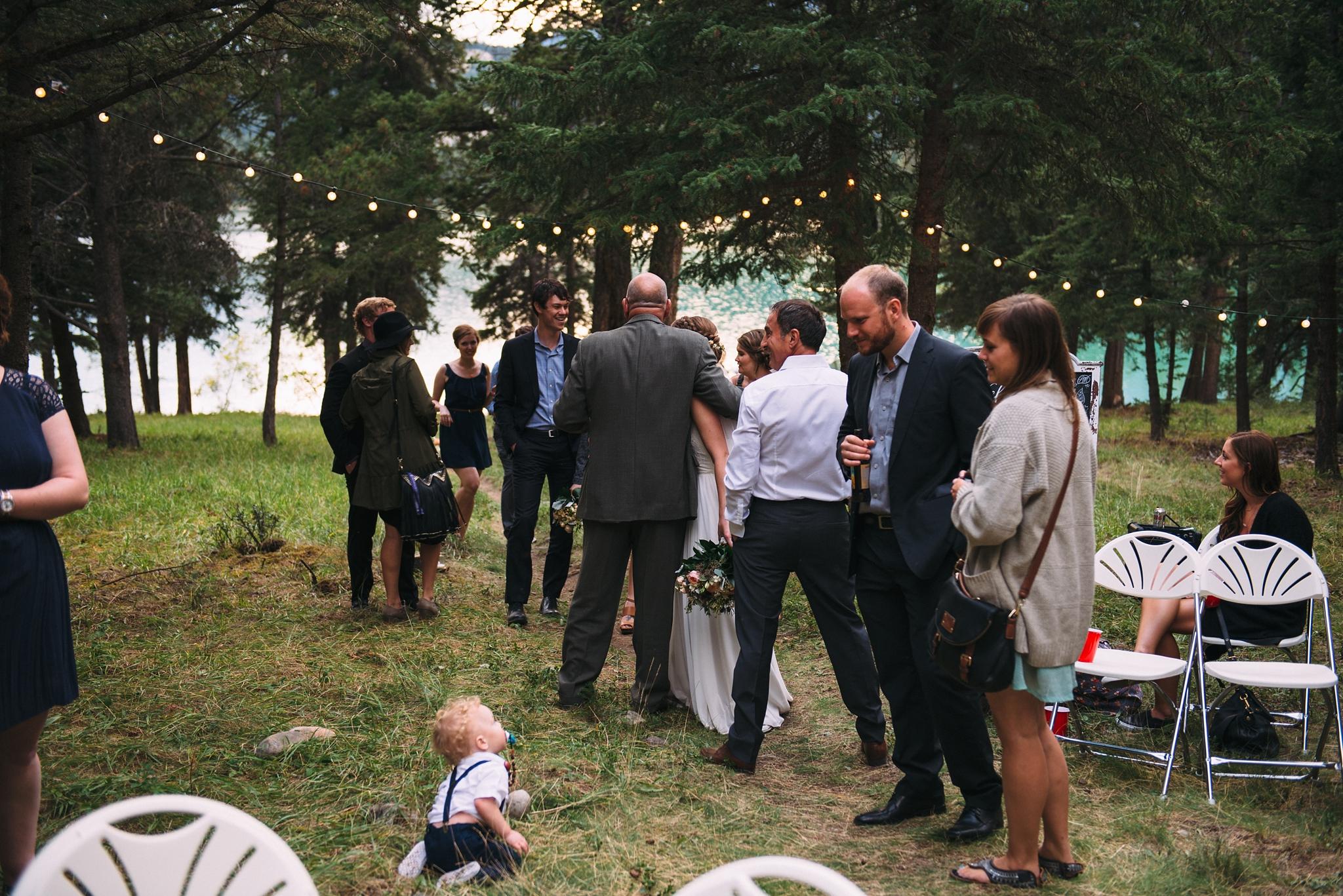 kaihla_tonai_intimate_wedding_elopement_photographer_2545