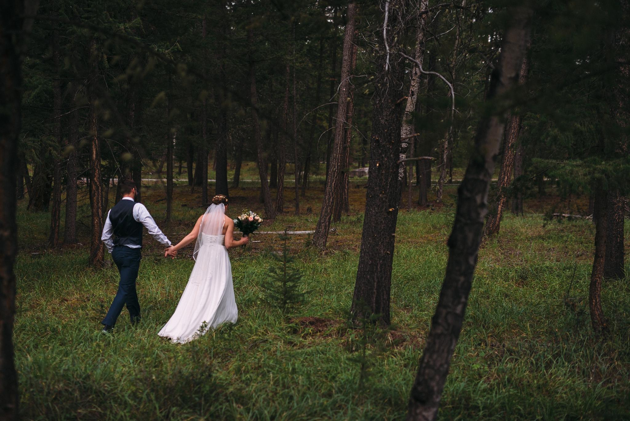 kaihla_tonai_intimate_wedding_elopement_photographer_2546
