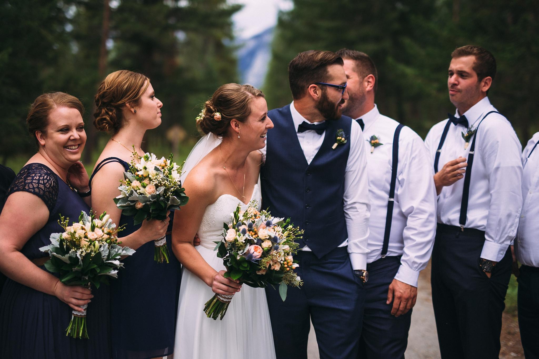 kaihla_tonai_intimate_wedding_elopement_photographer_2548
