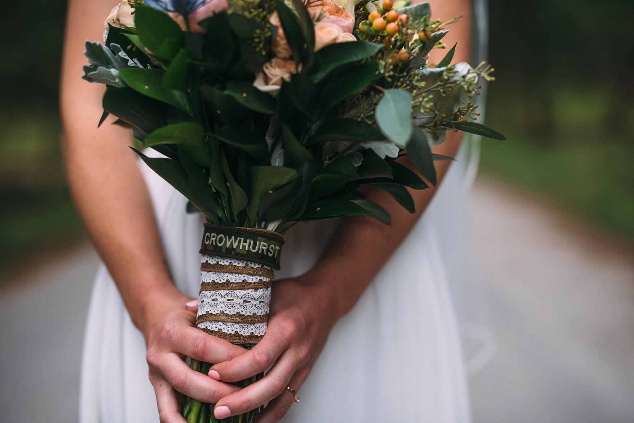 kaihla_tonai_intimate_wedding_elopement_photographer_2550