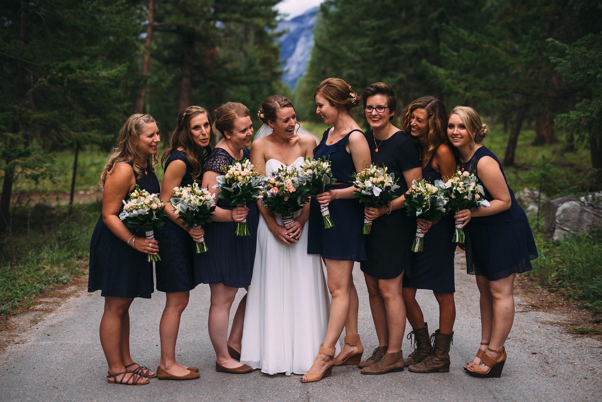 kaihla_tonai_intimate_wedding_elopement_photographer_2551