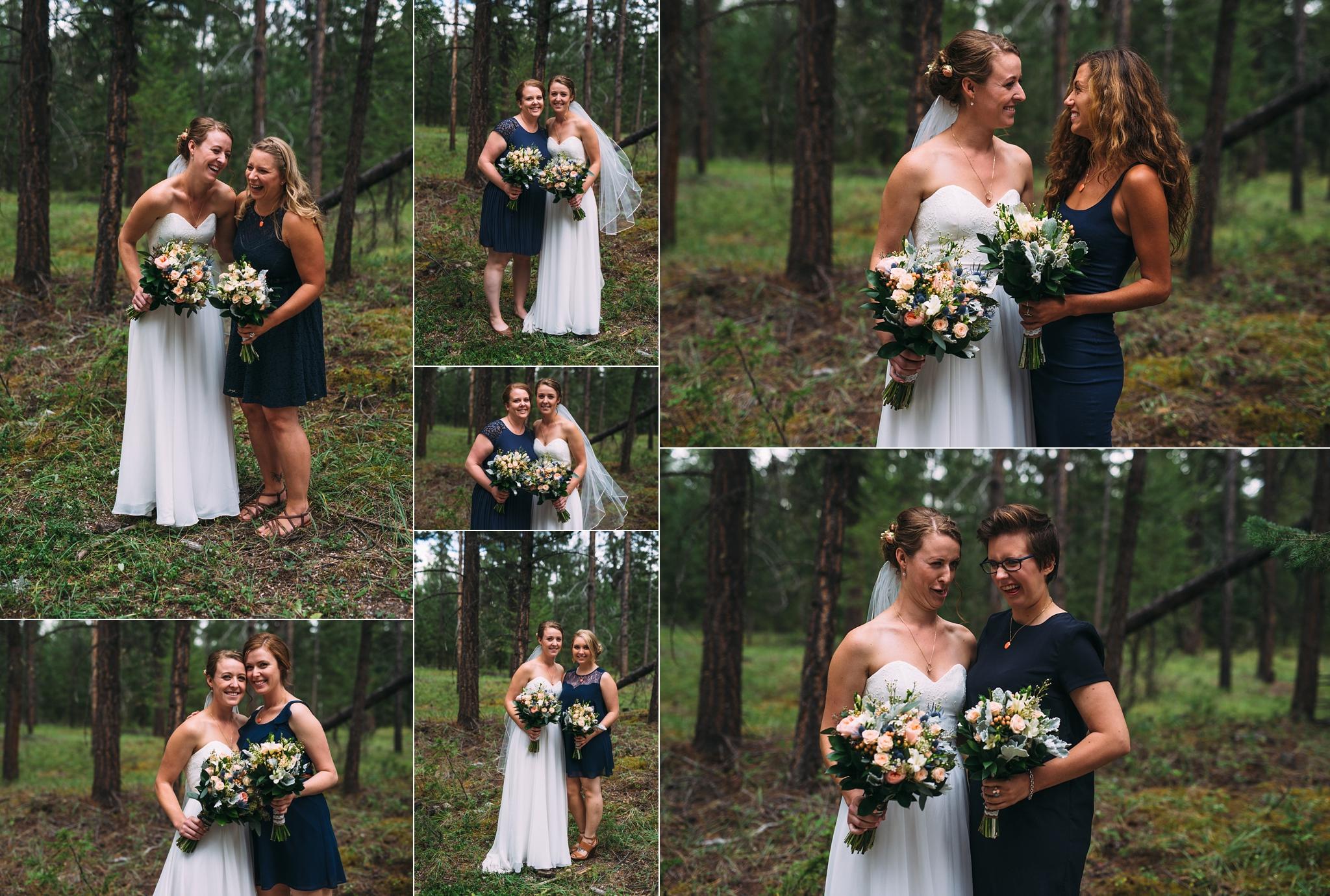 kaihla_tonai_intimate_wedding_elopement_photographer_2552