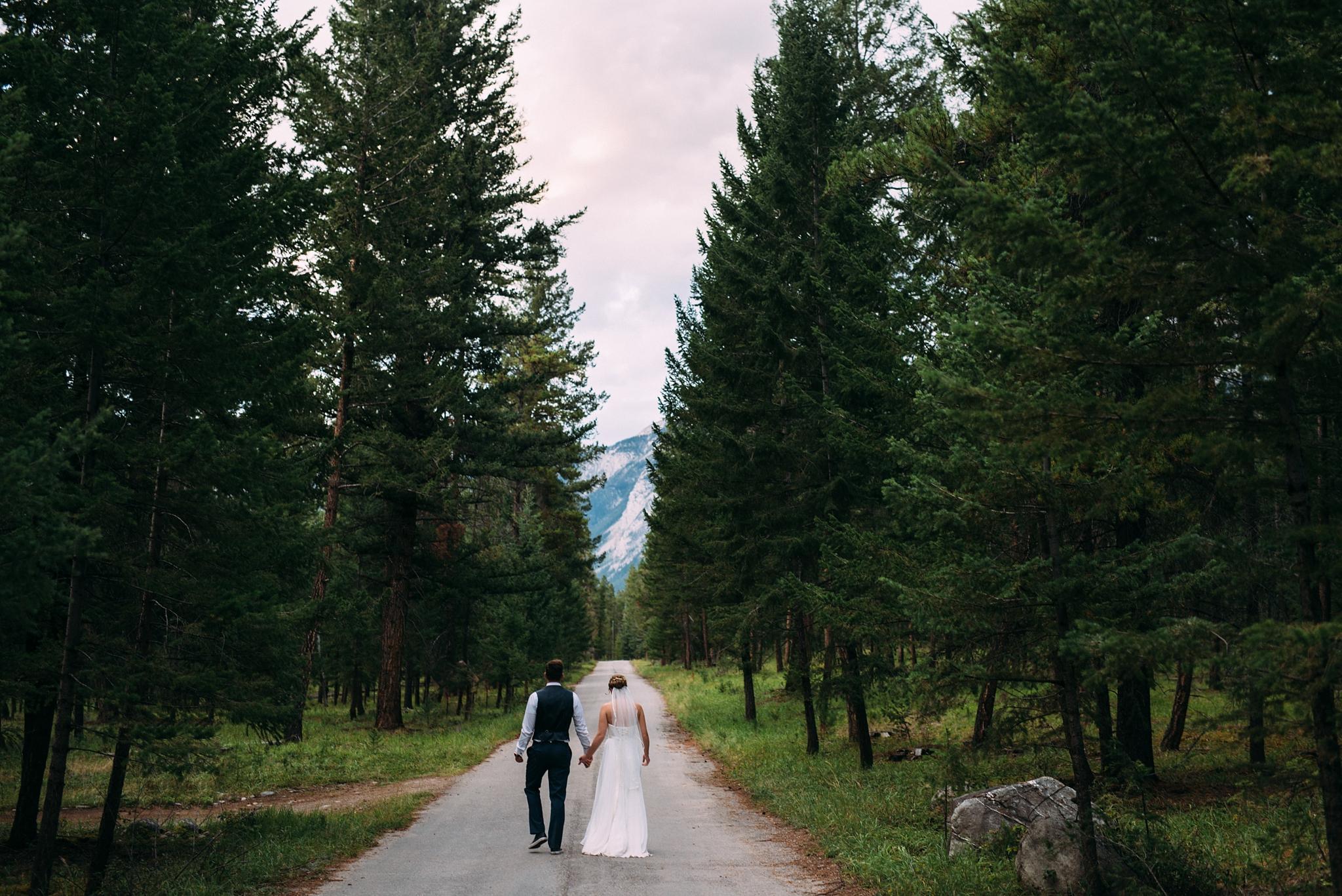 kaihla_tonai_intimate_wedding_elopement_photographer_2556