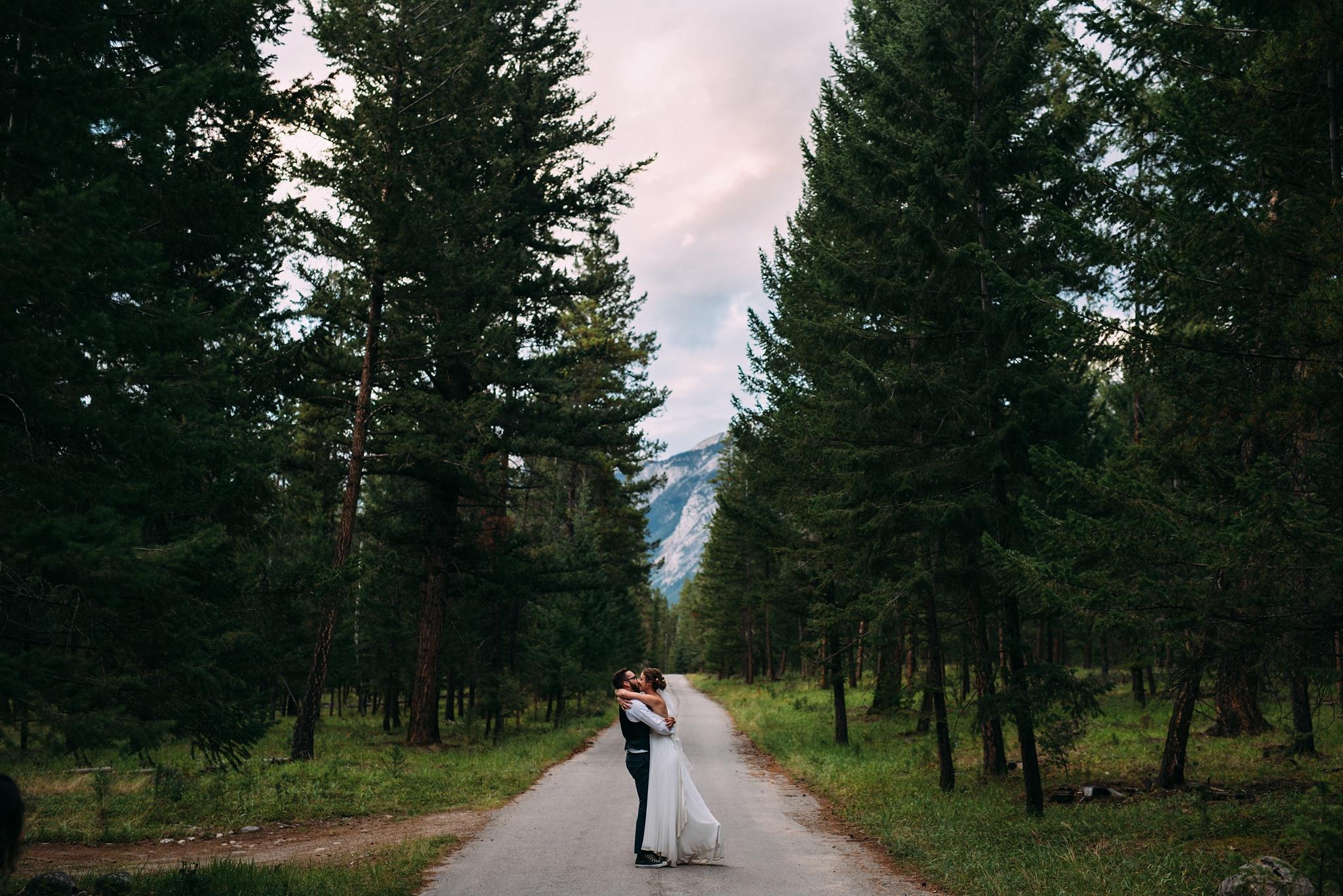 kaihla_tonai_intimate_wedding_elopement_photographer_2557