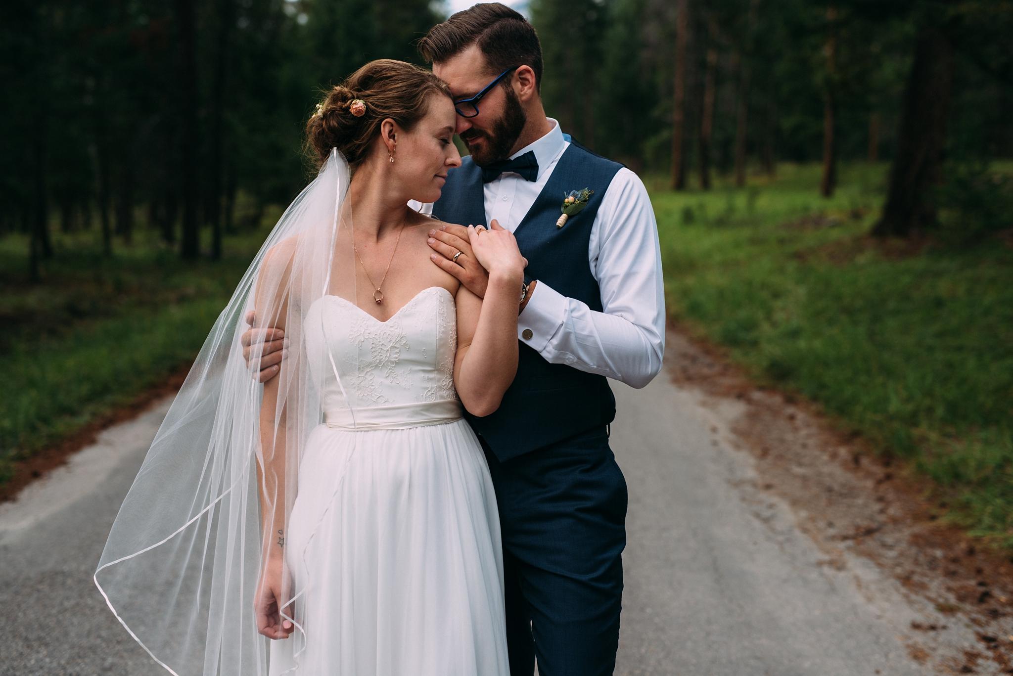 kaihla_tonai_intimate_wedding_elopement_photographer_2558