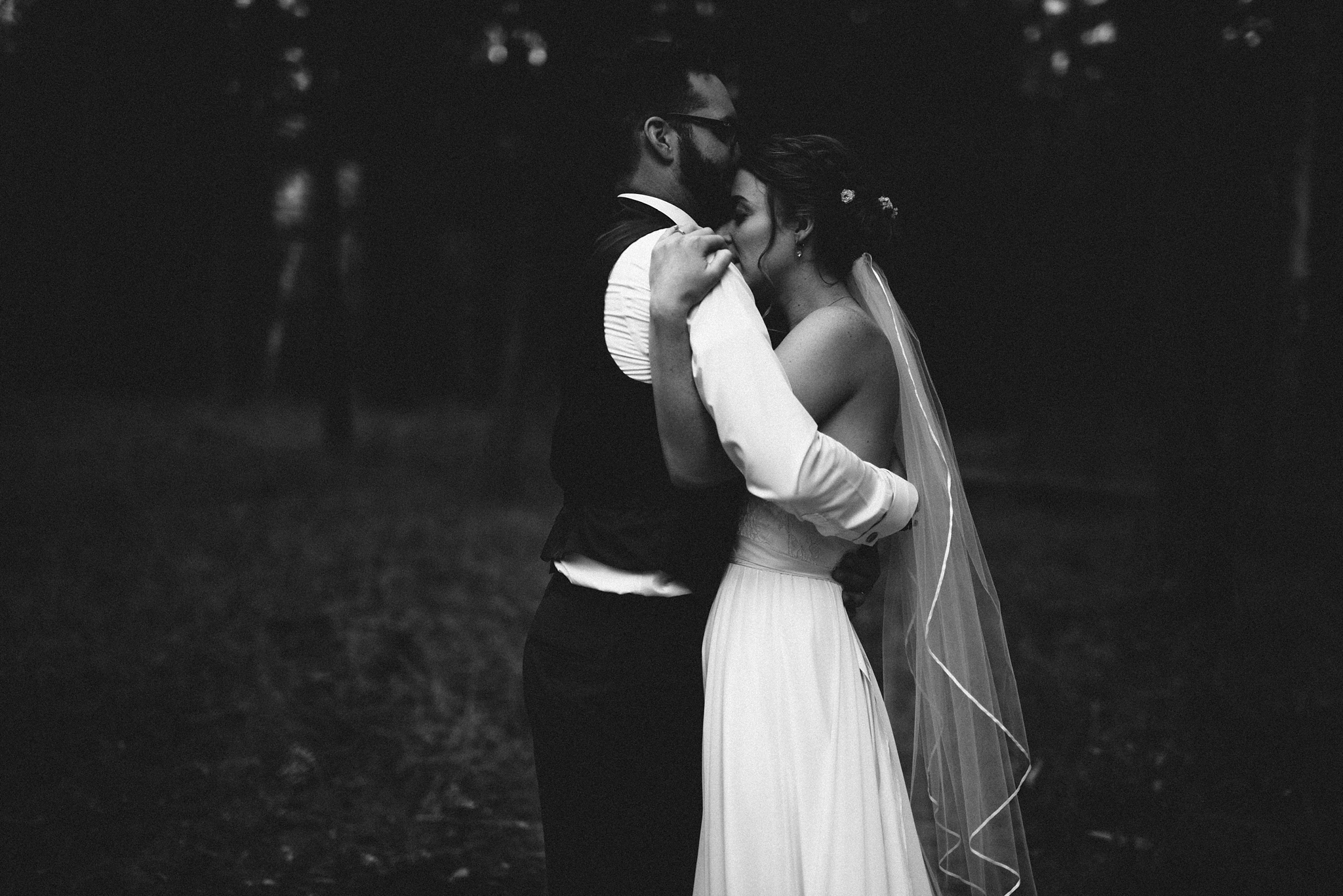 kaihla_tonai_intimate_wedding_elopement_photographer_2560