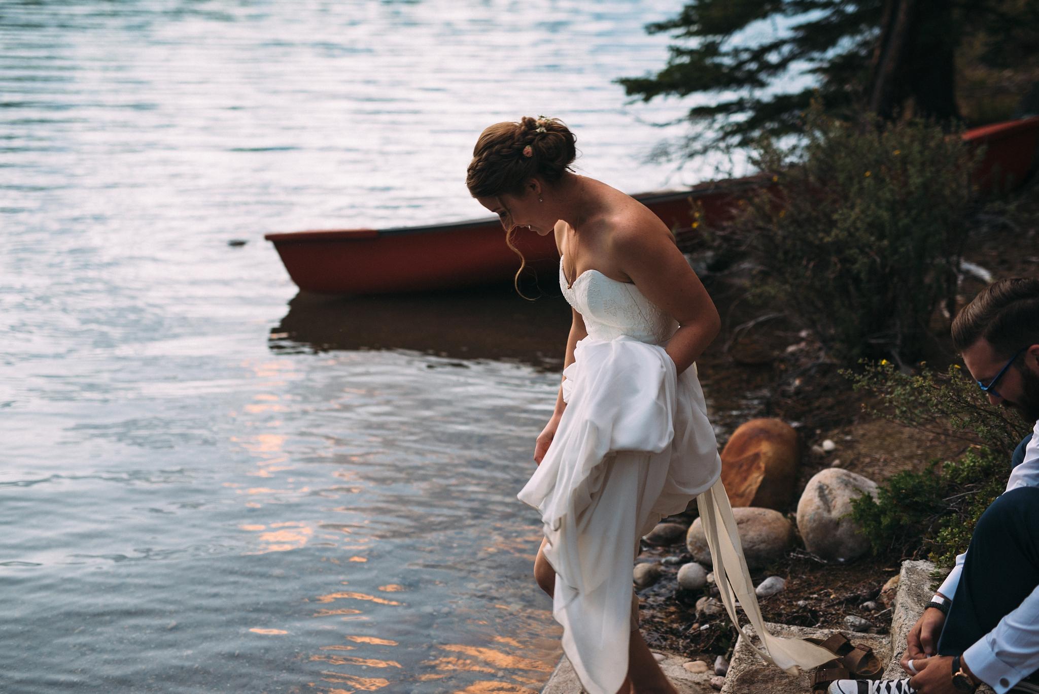 kaihla_tonai_intimate_wedding_elopement_photographer_2563