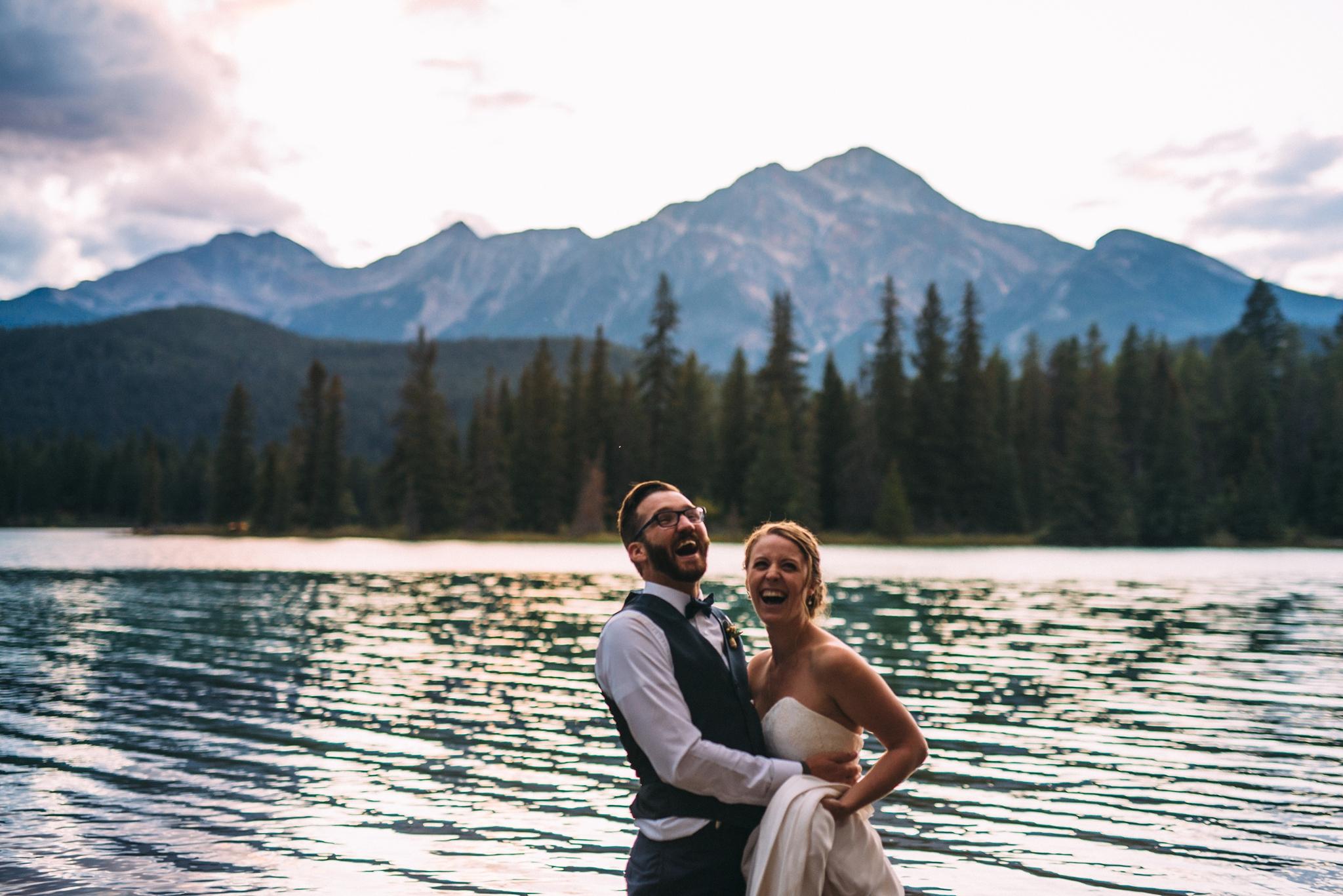 kaihla_tonai_intimate_wedding_elopement_photographer_2565