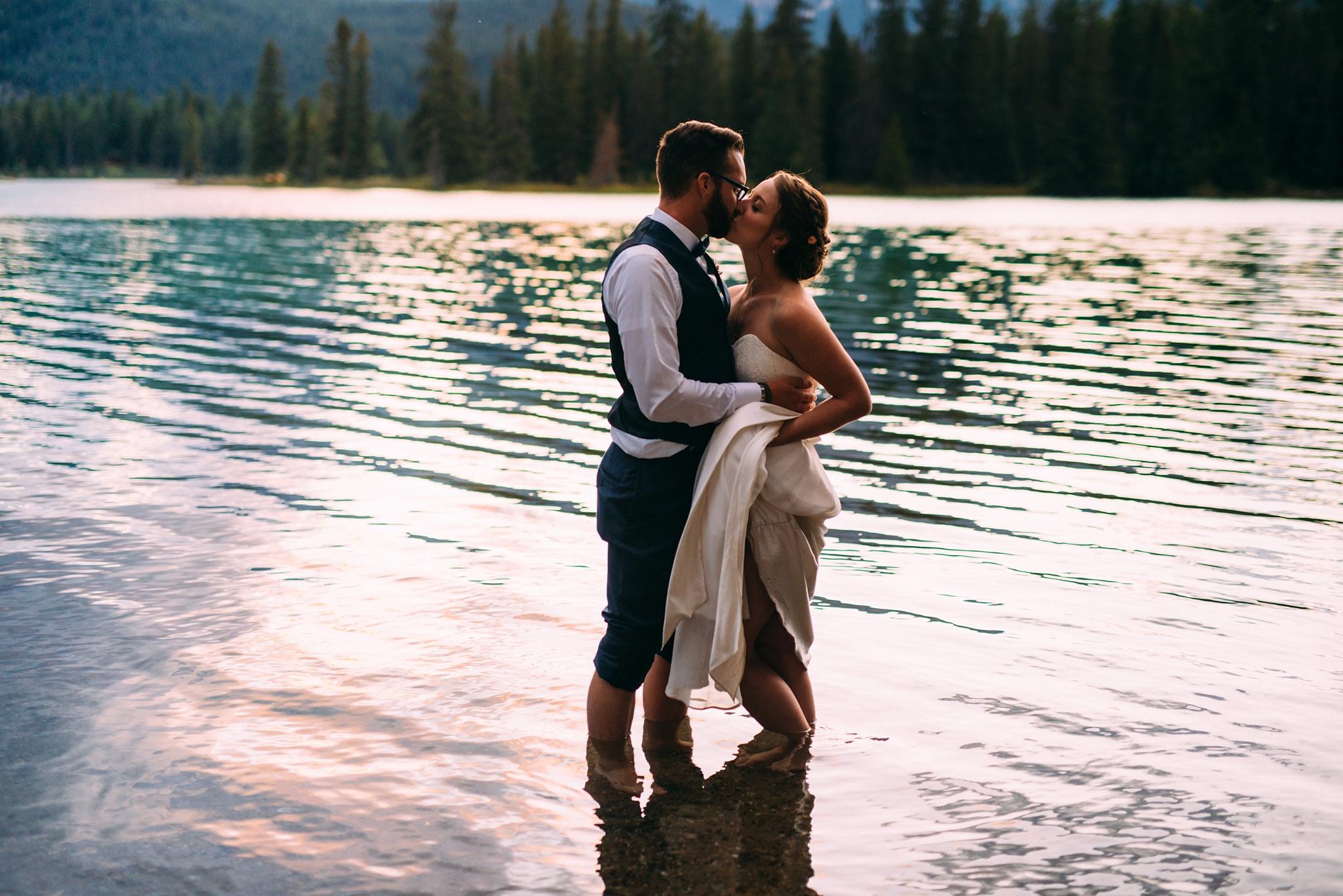 kaihla_tonai_intimate_wedding_elopement_photographer_2566