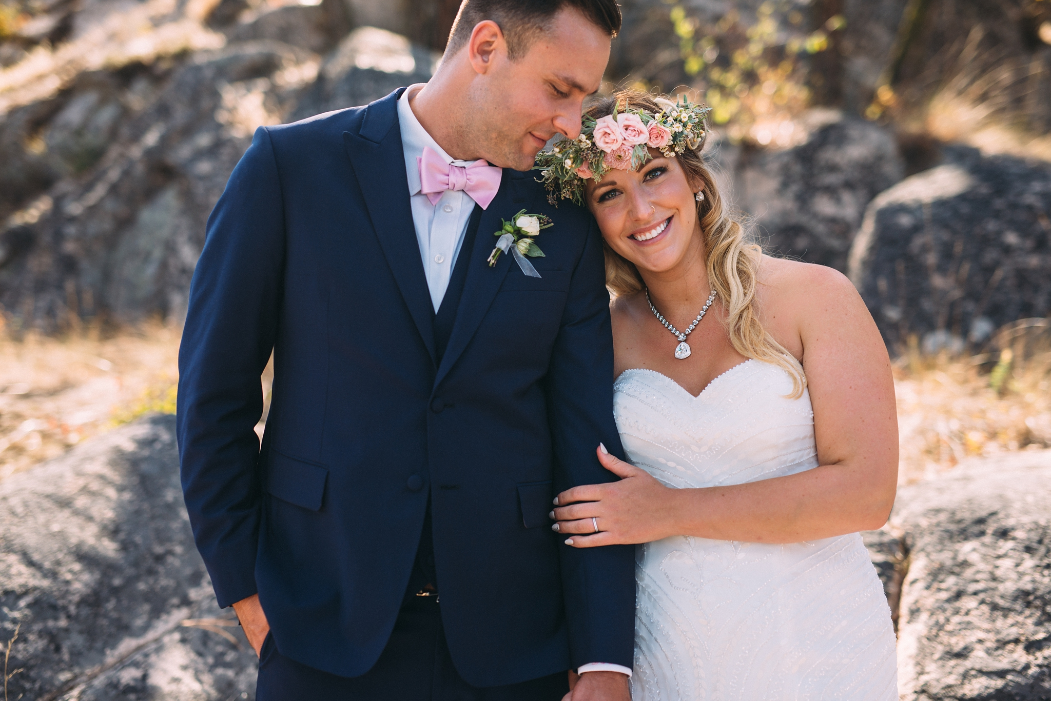 kaihla_tonai_intimate_wedding_elopement_photographer_2634