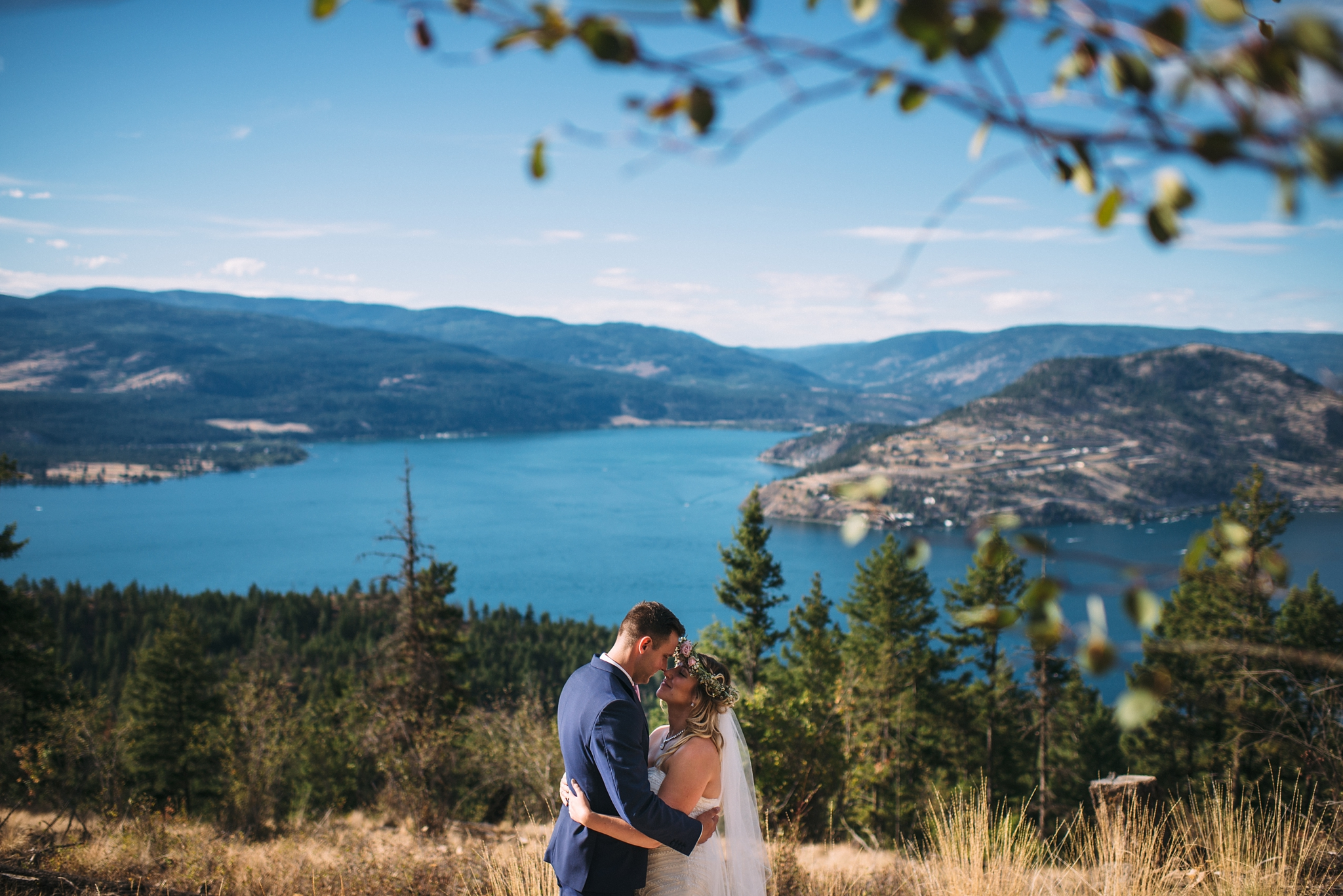kaihla_tonai_intimate_wedding_elopement_photographer_2646