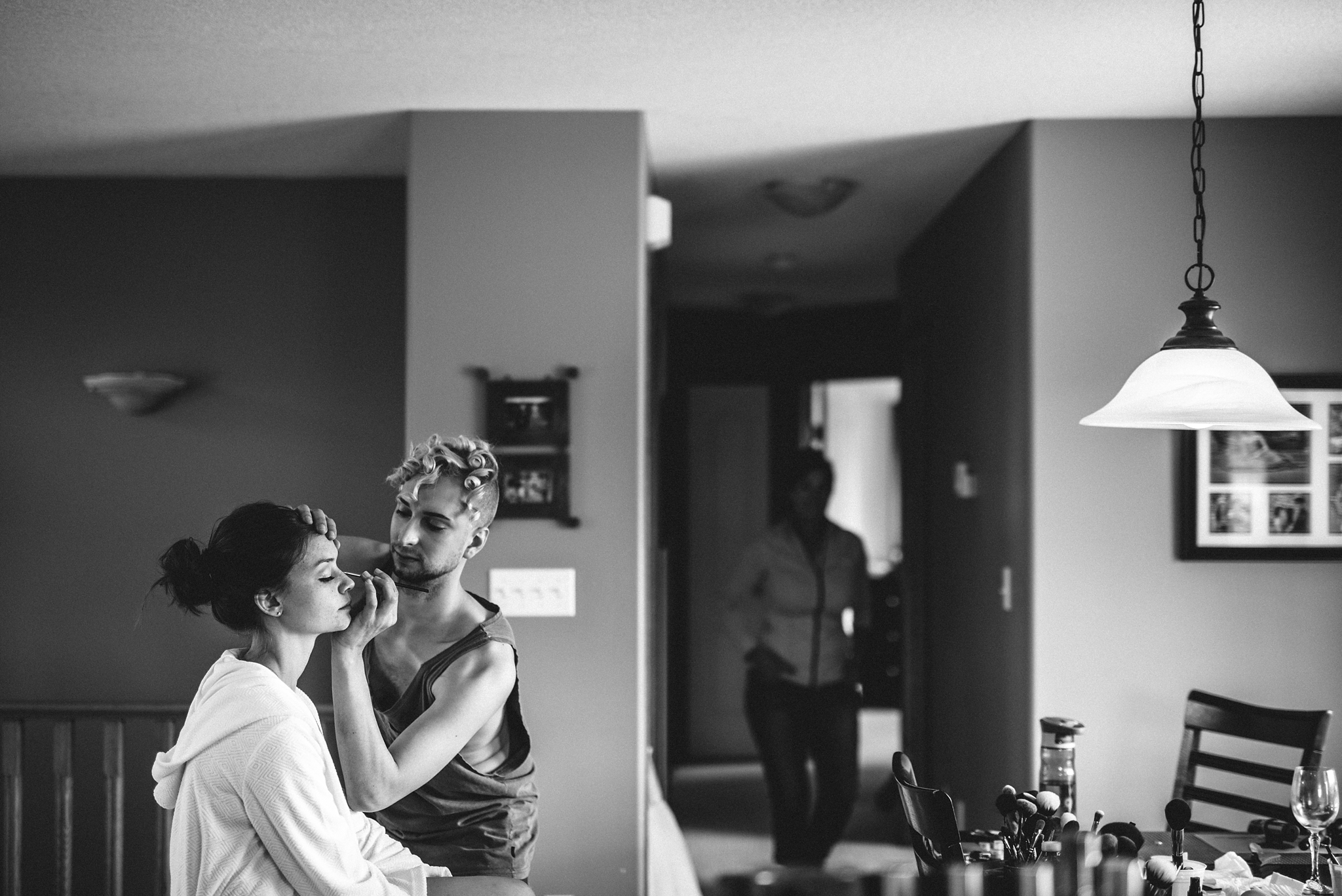 kaihla_tonai_intimate_wedding_elopement_photographer_2671
