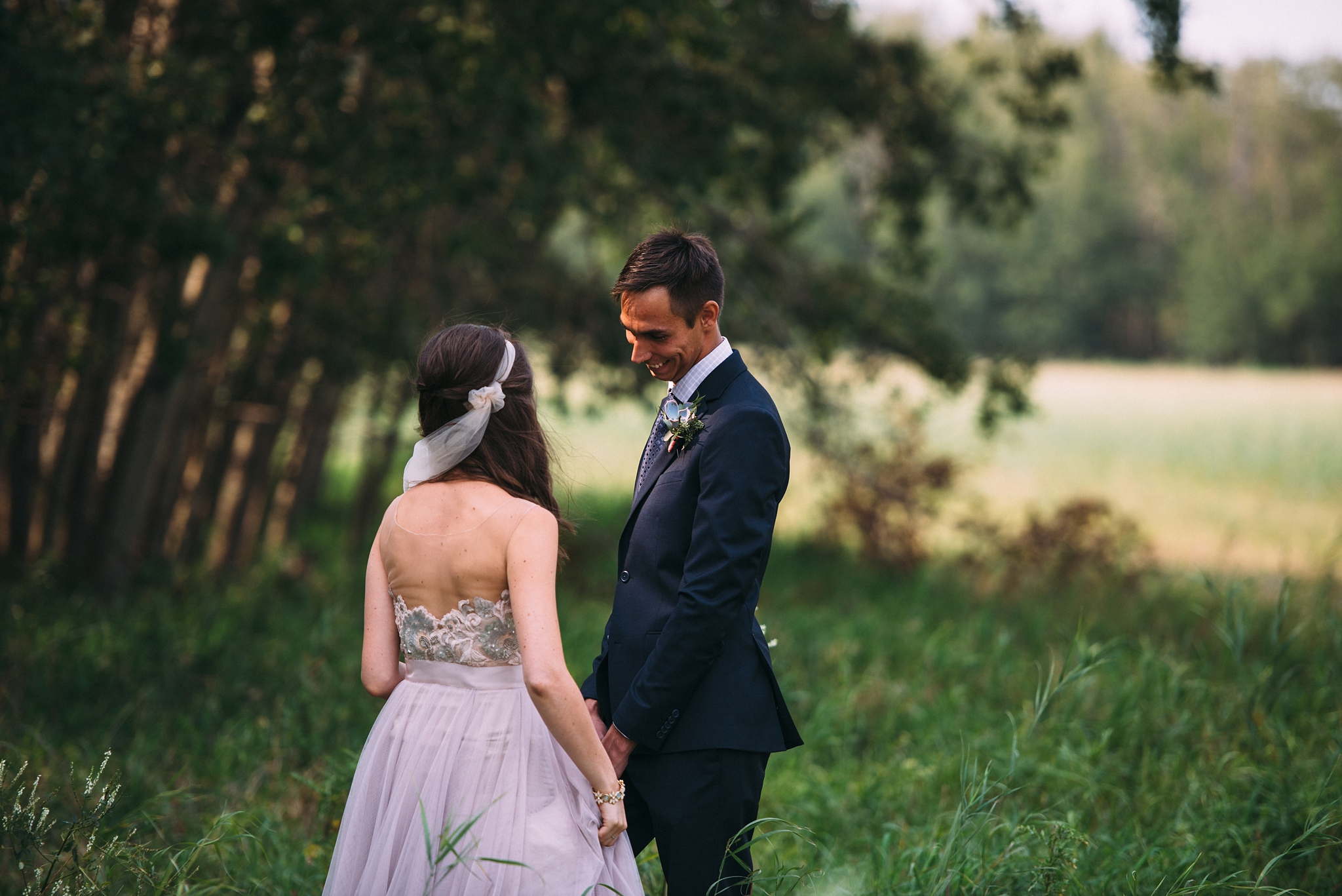 kaihla_tonai_intimate_wedding_elopement_photographer_2690