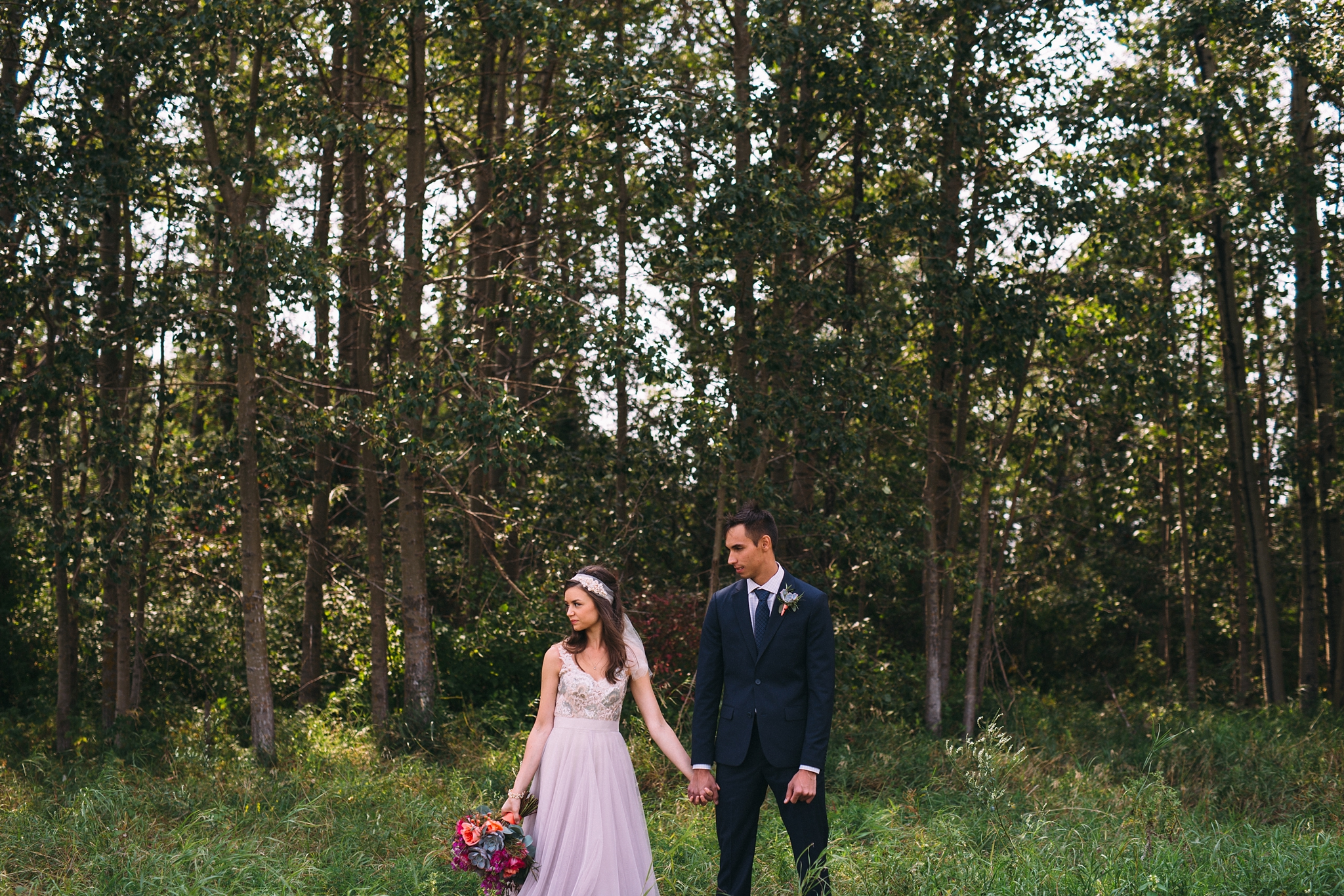 kaihla_tonai_intimate_wedding_elopement_photographer_2694