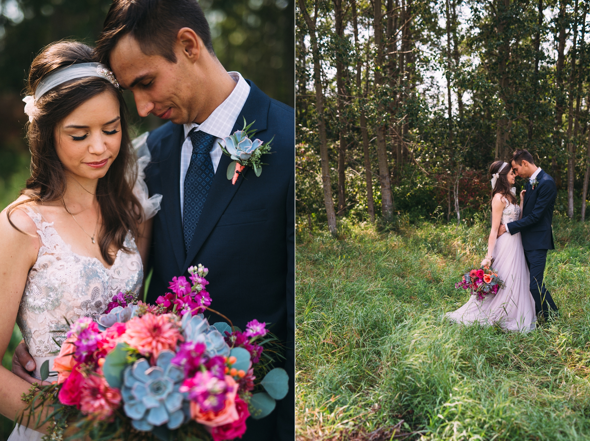 kaihla_tonai_intimate_wedding_elopement_photographer_2695