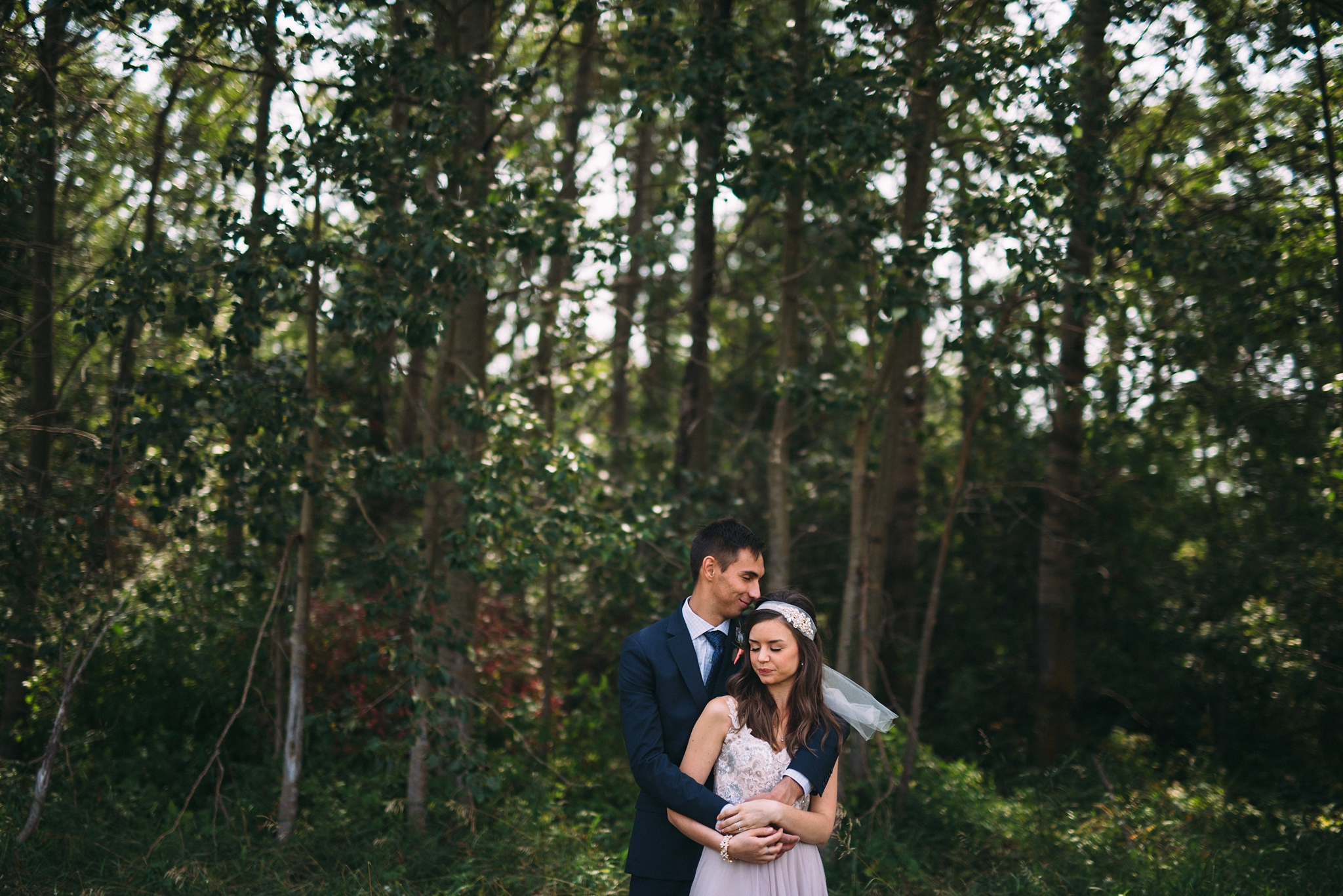 kaihla_tonai_intimate_wedding_elopement_photographer_2697