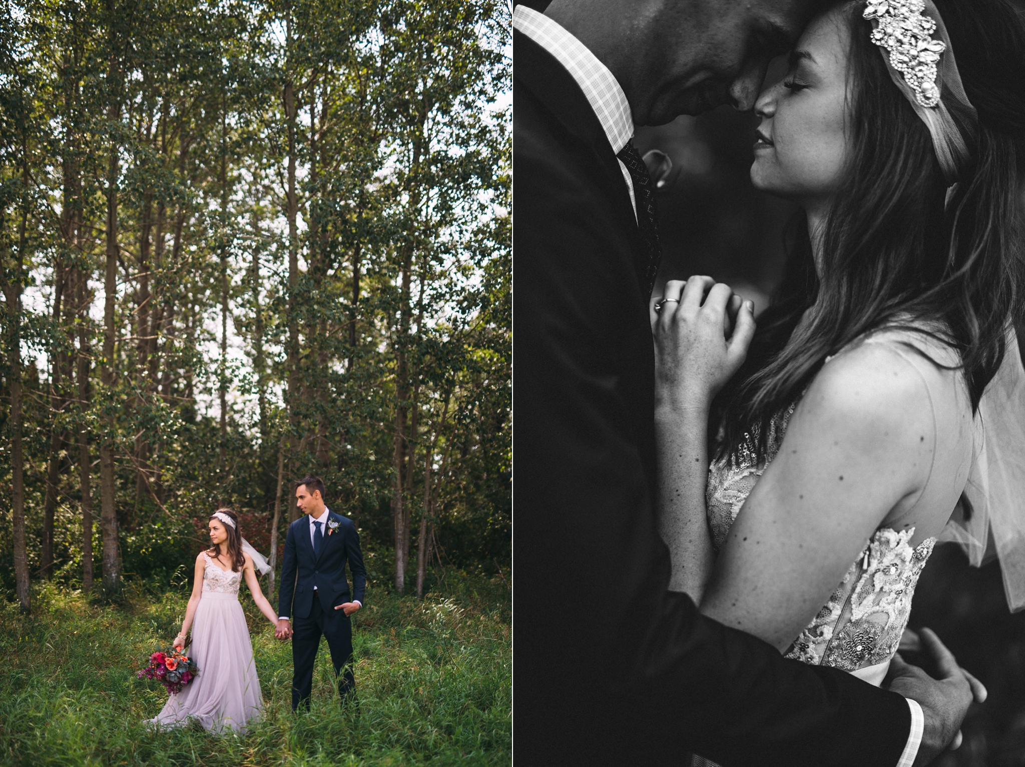kaihla_tonai_intimate_wedding_elopement_photographer_2698
