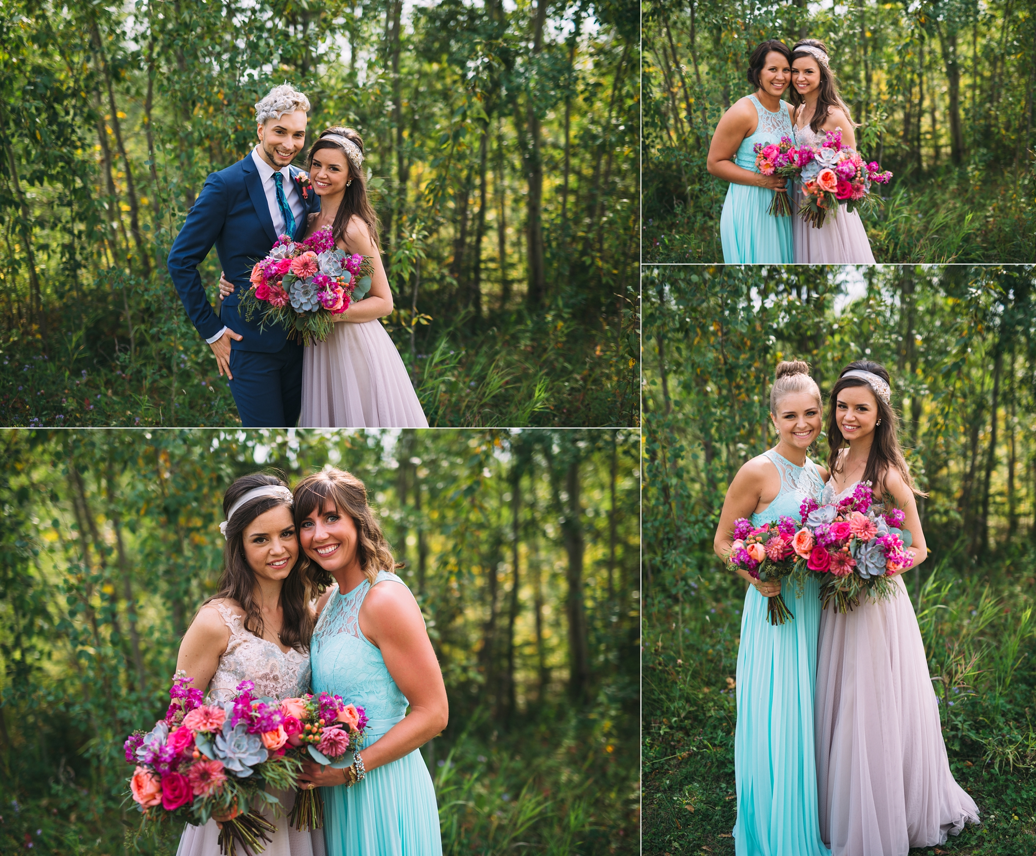 kaihla_tonai_intimate_wedding_elopement_photographer_2706