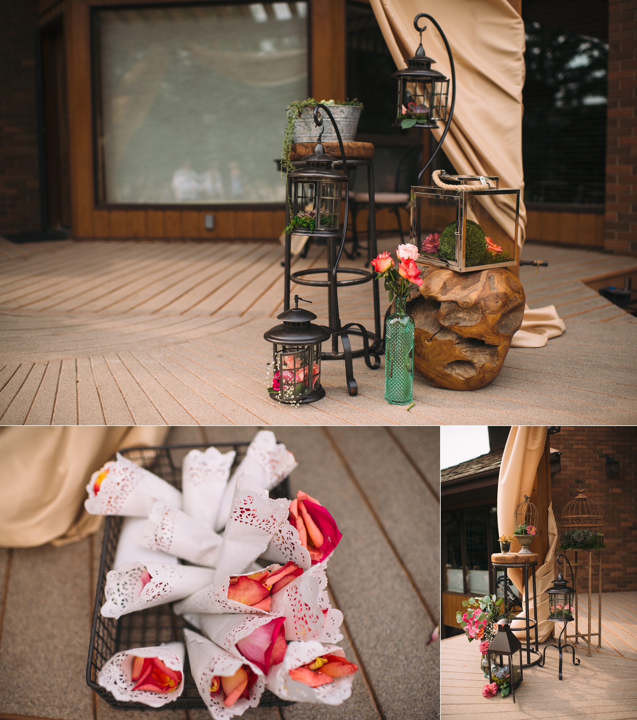 kaihla_tonai_intimate_wedding_elopement_photographer_2728
