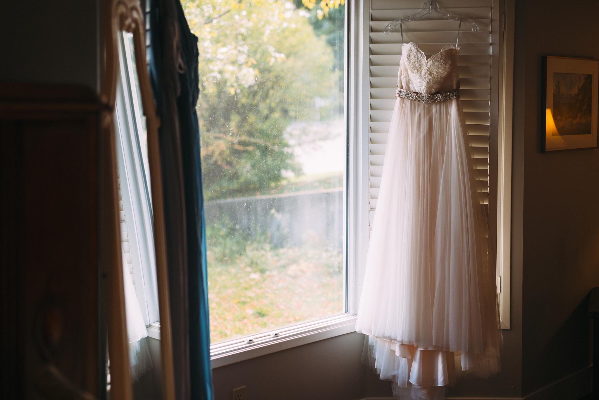 kaihla_tonai_intimate_wedding_elopement_photographer_2850