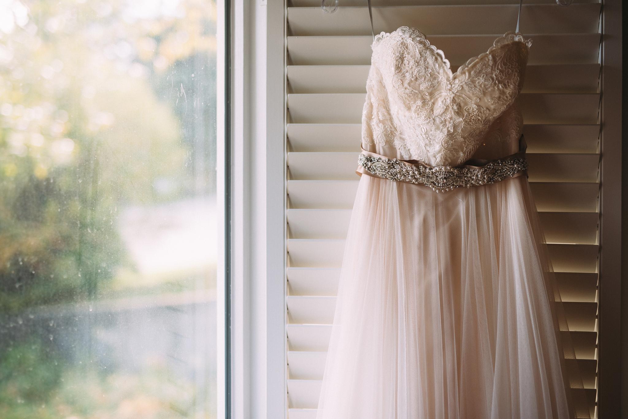 kaihla_tonai_intimate_wedding_elopement_photographer_2855
