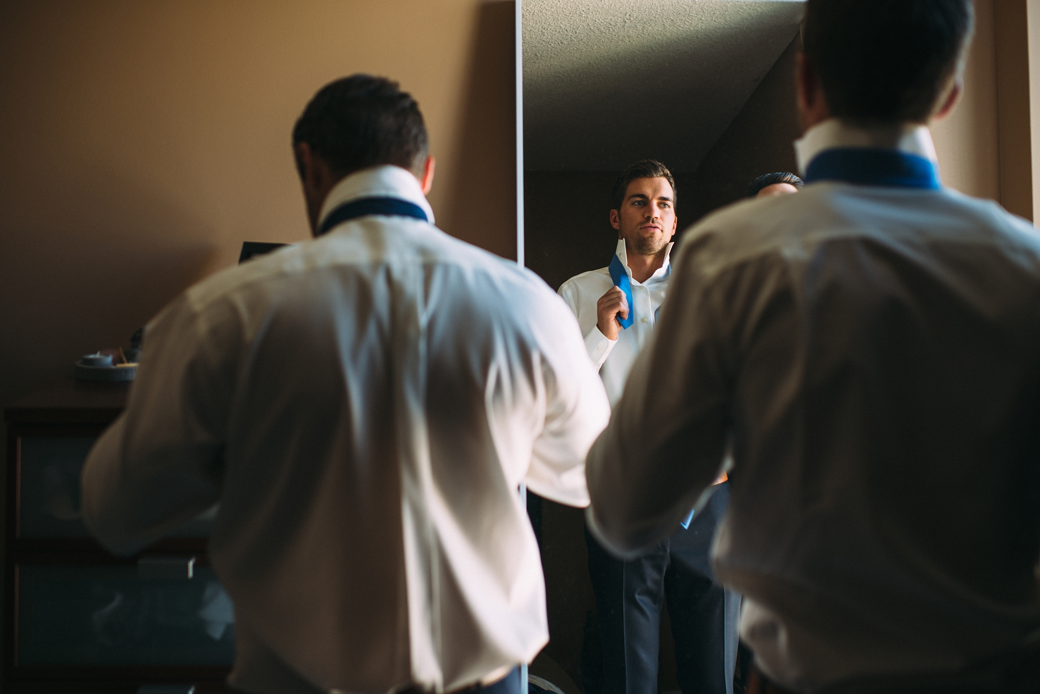 kaihla_tonai_intimate_wedding_elopement_photographer_2860
