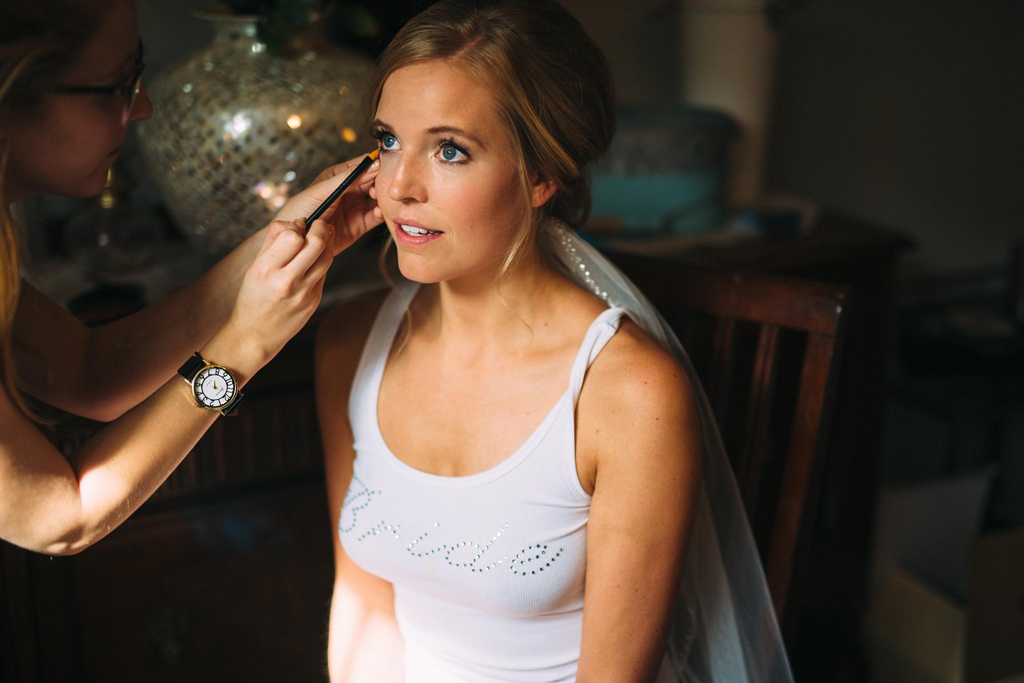 kaihla_tonai_intimate_wedding_elopement_photographer_2863