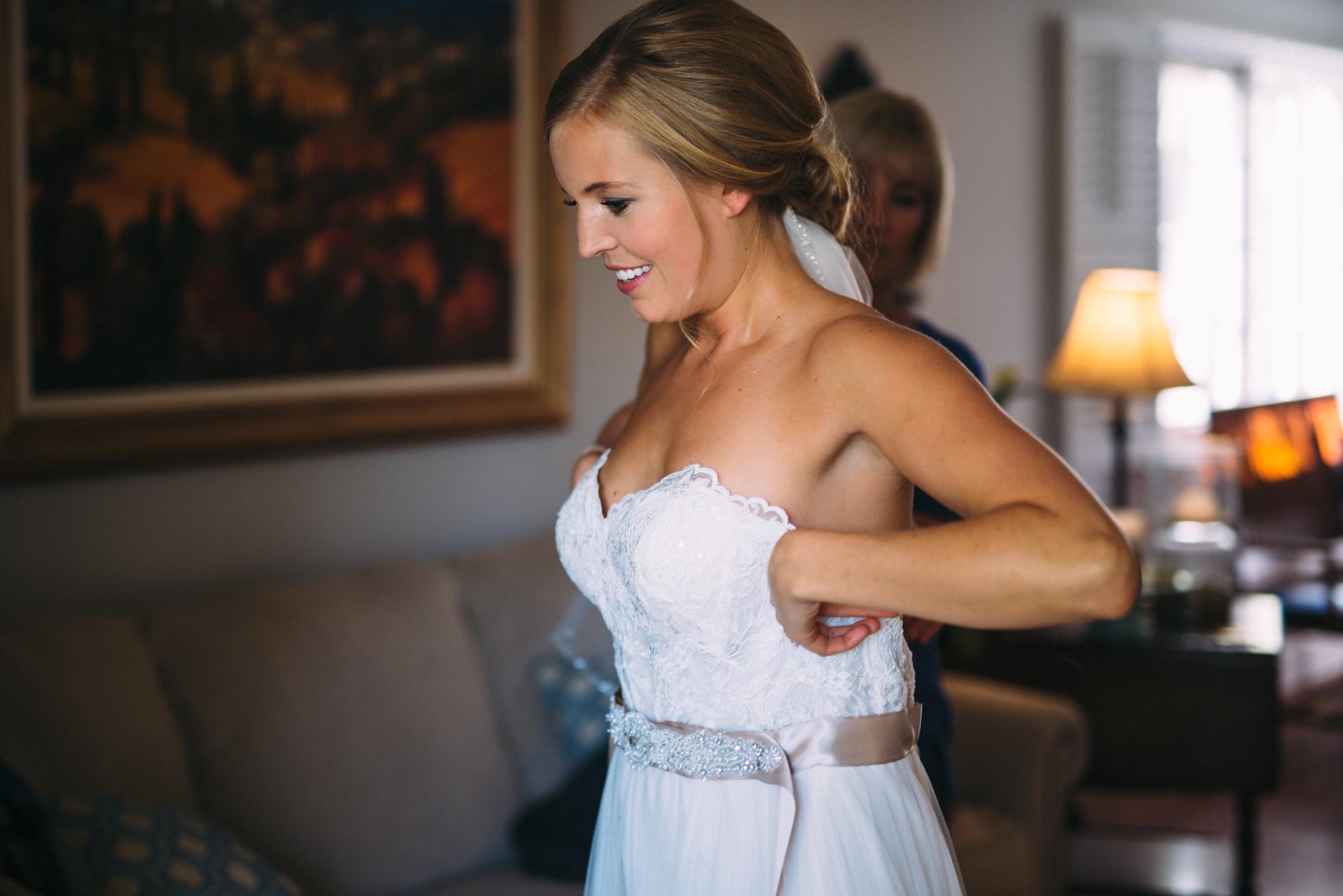 kaihla_tonai_intimate_wedding_elopement_photographer_2867