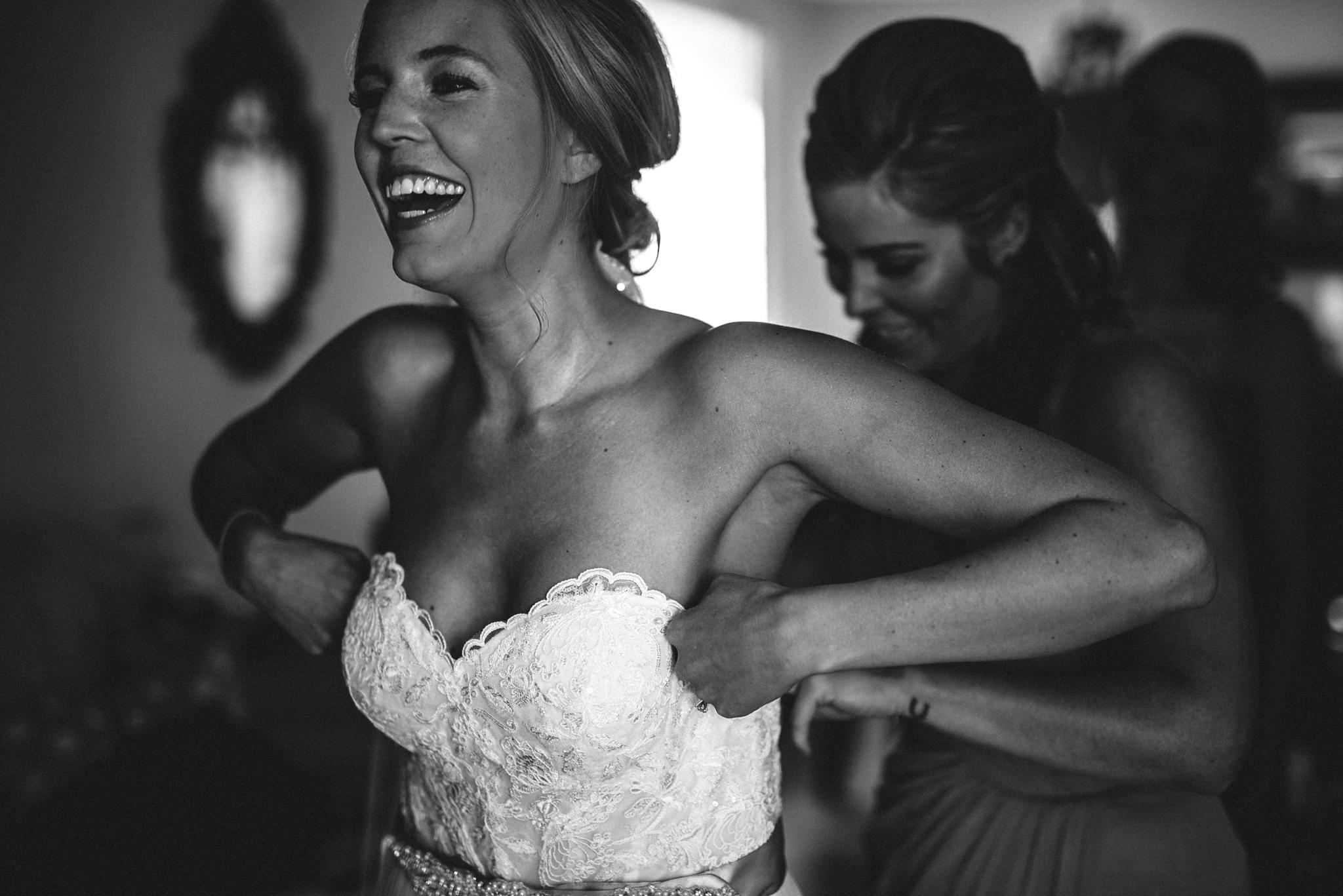 kaihla_tonai_intimate_wedding_elopement_photographer_2869