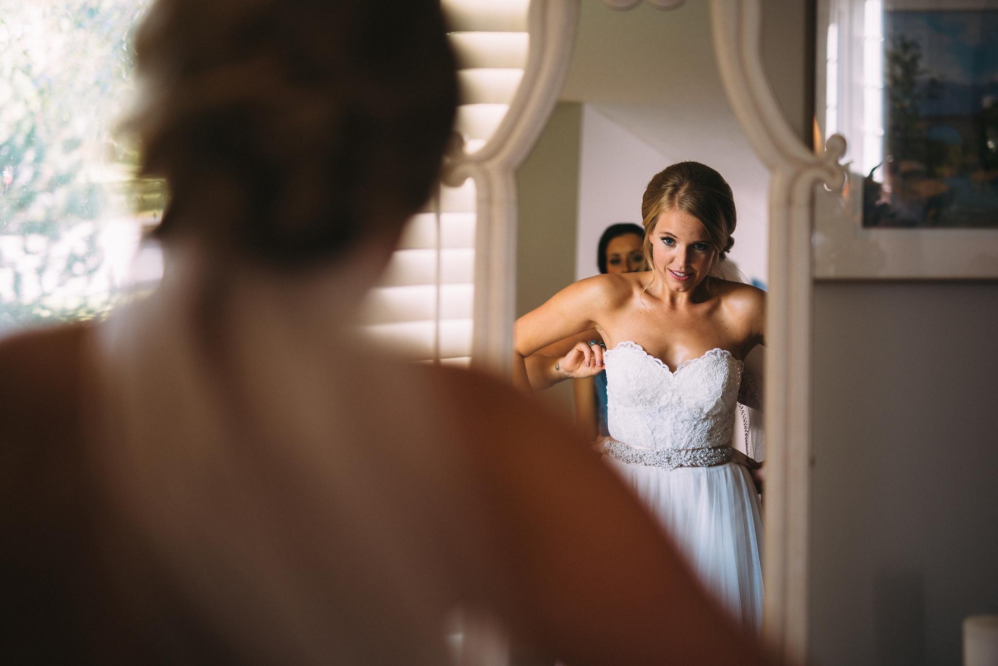 kaihla_tonai_intimate_wedding_elopement_photographer_2871