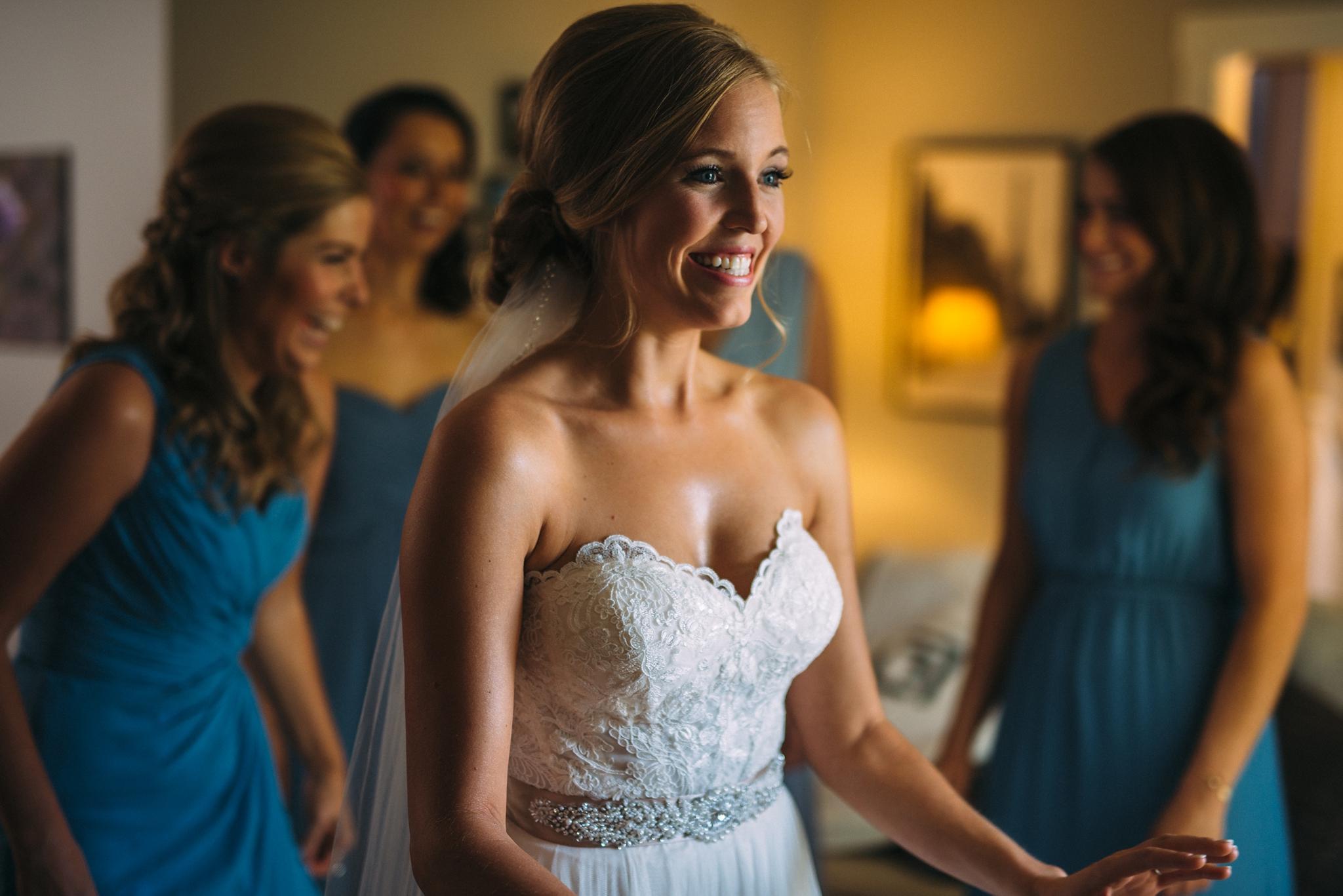 kaihla_tonai_intimate_wedding_elopement_photographer_2872