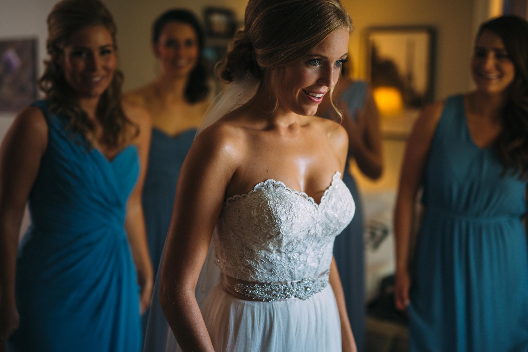 kaihla_tonai_intimate_wedding_elopement_photographer_2873